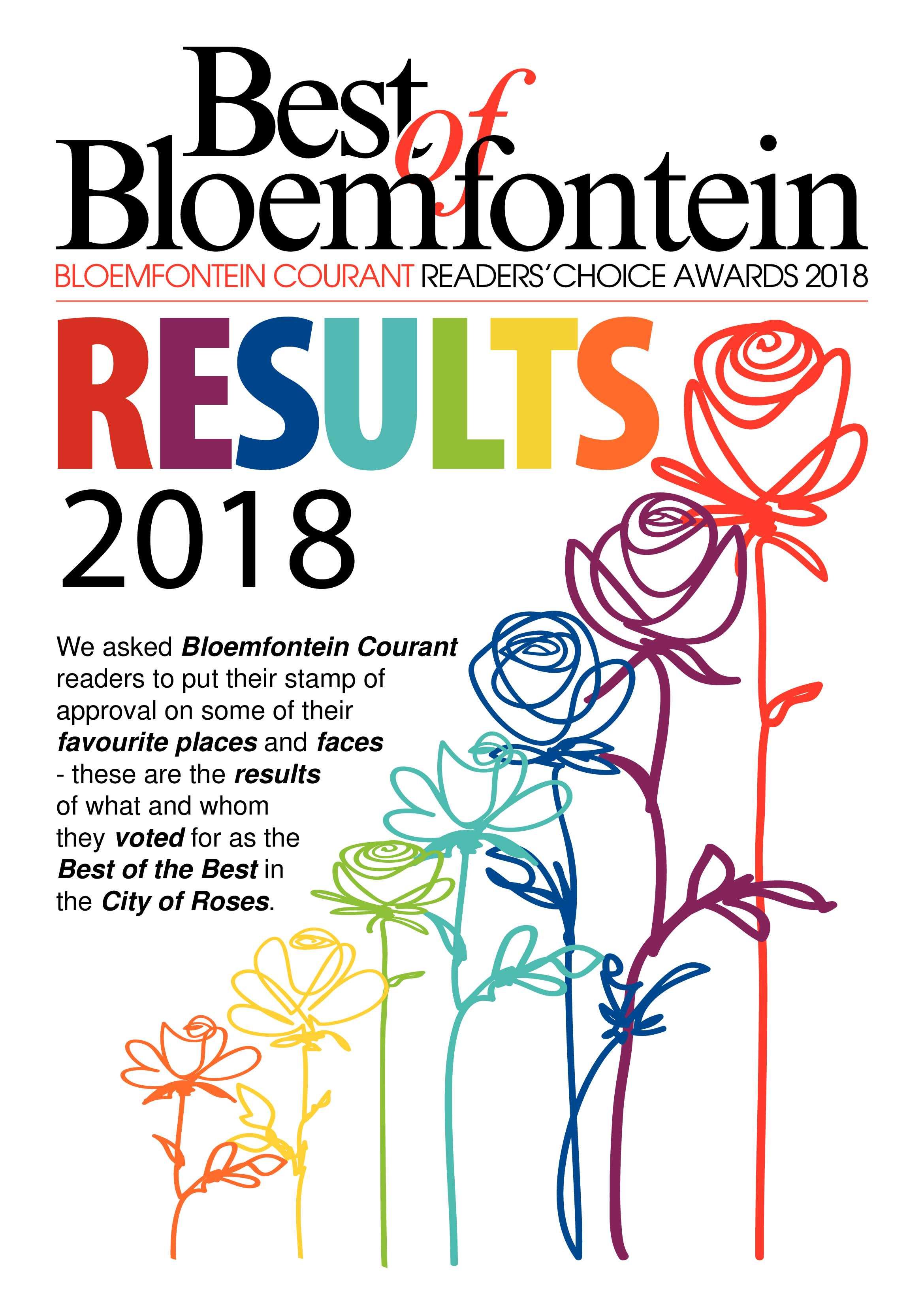 best-of-bloemfontein-2018-epapers-page-1