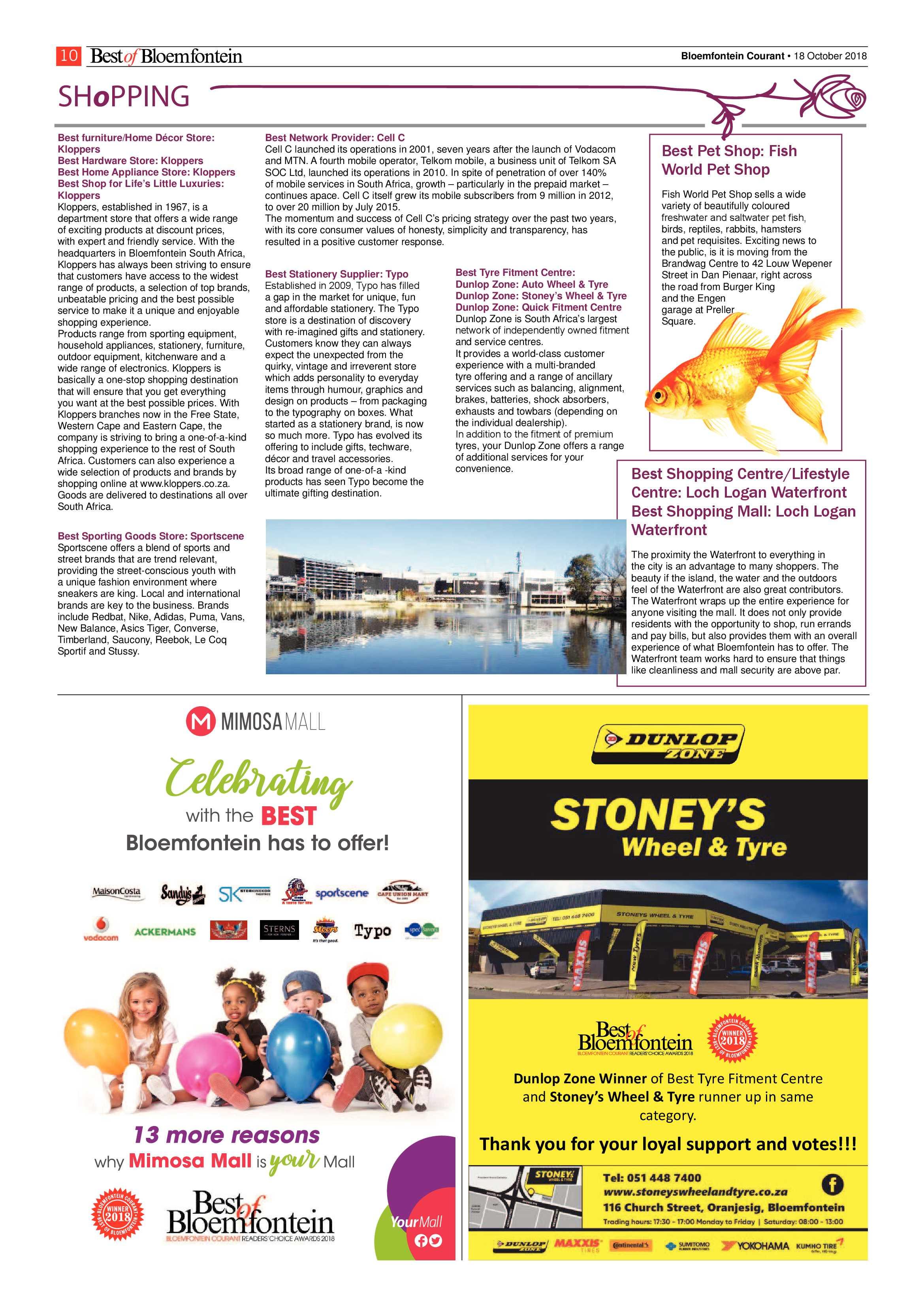 best-of-bloemfontein-2018-epapers-page-10