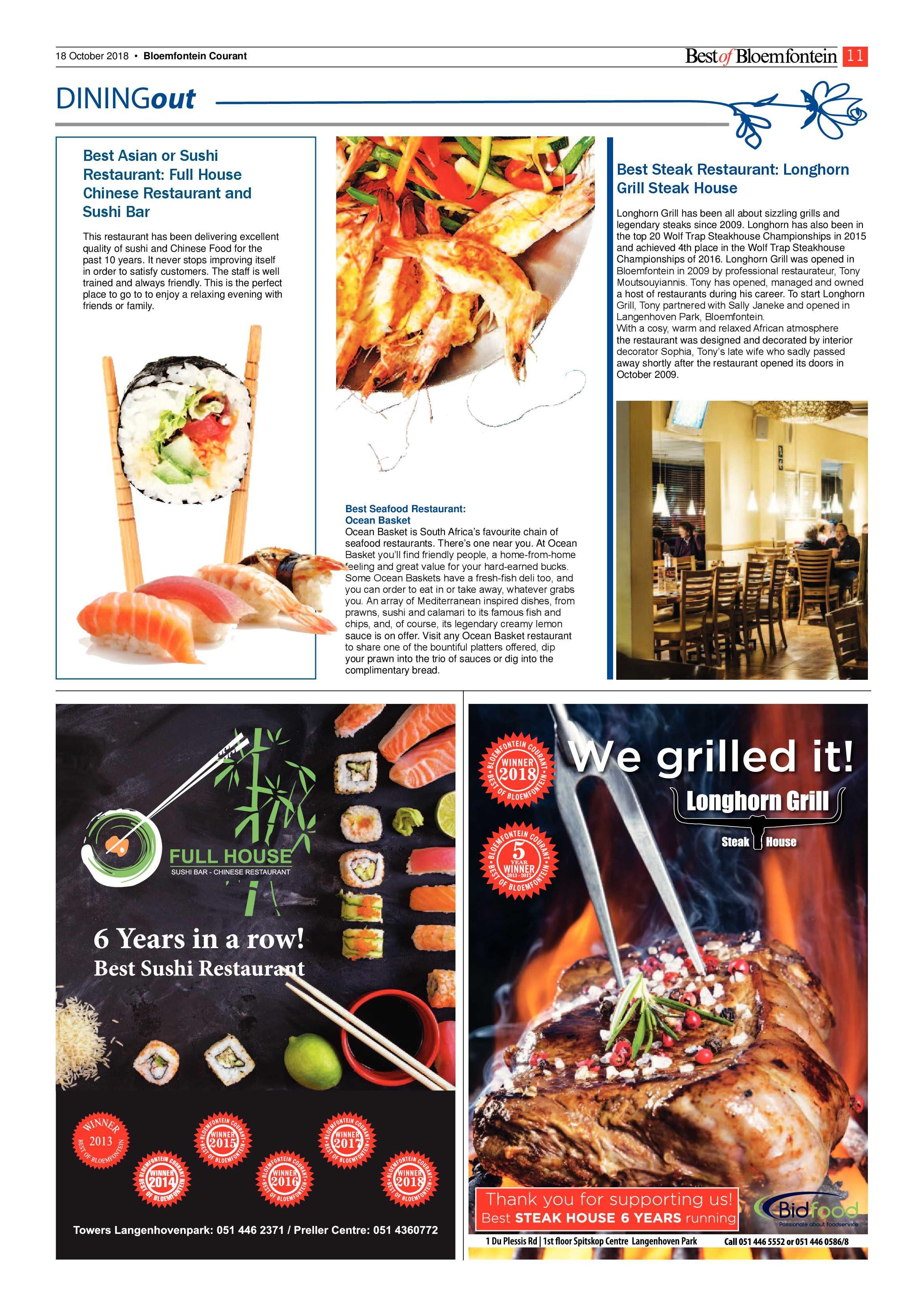 best-of-bloemfontein-2018-epapers-page-11