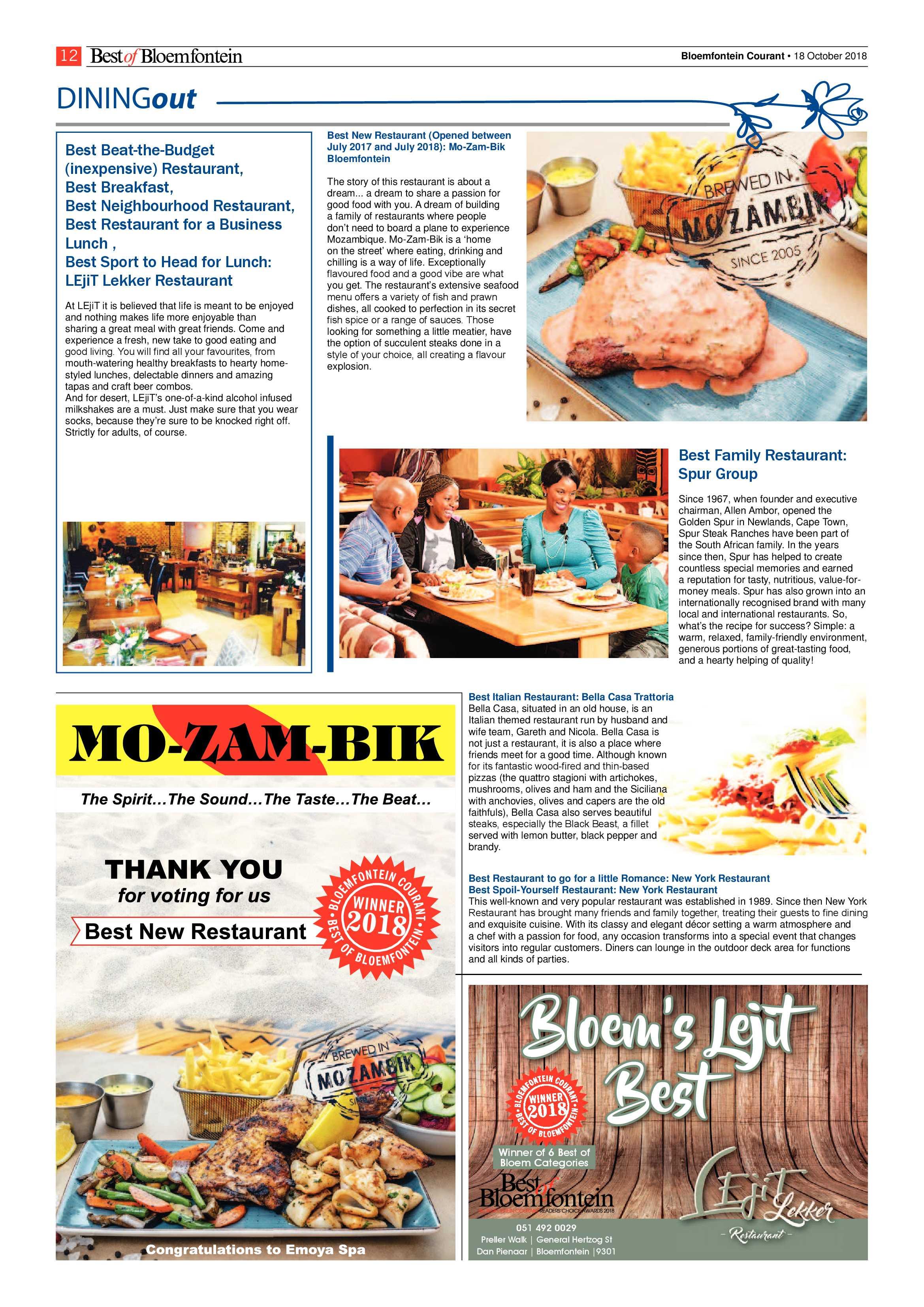 best-of-bloemfontein-2018-epapers-page-12