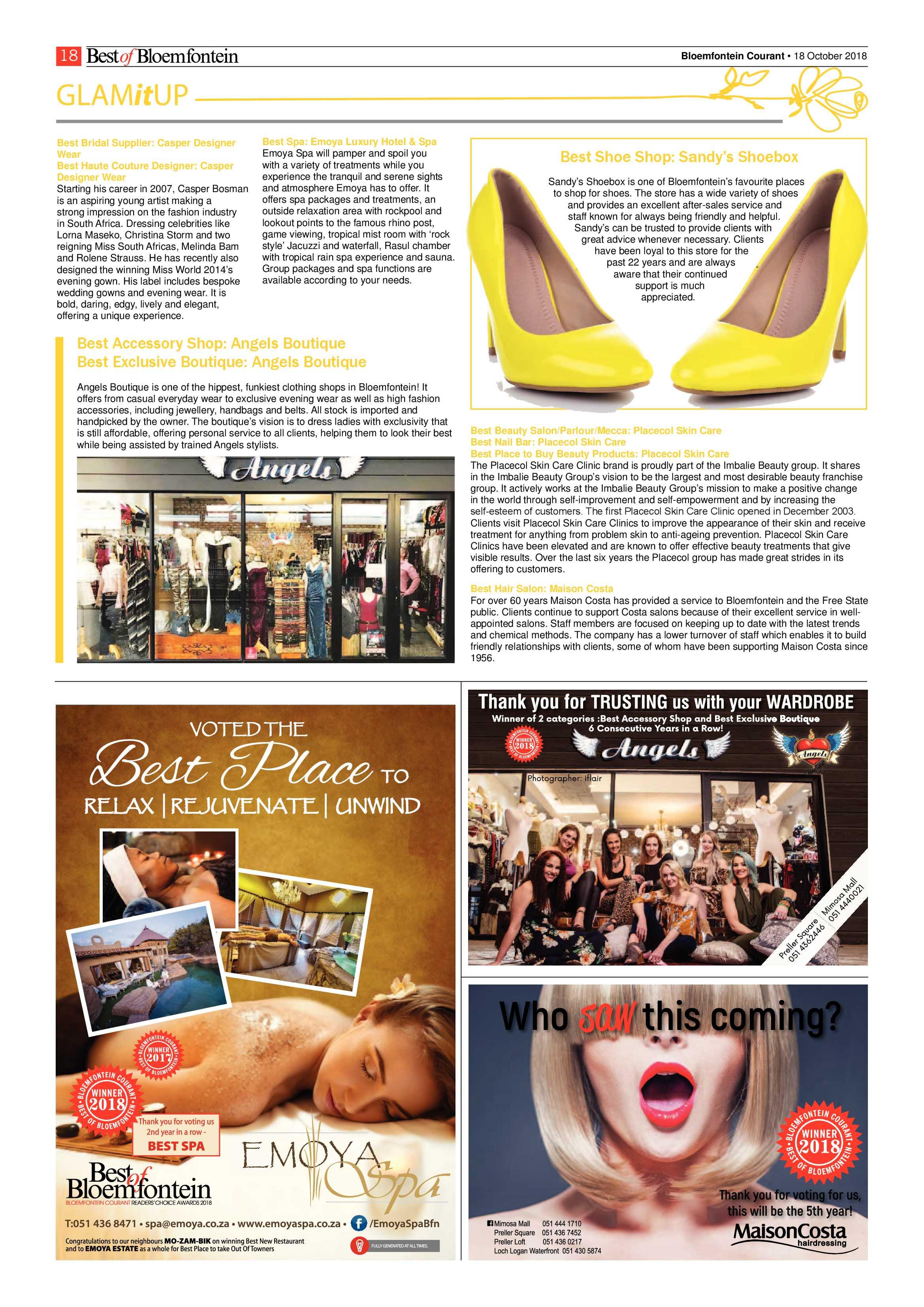 best-of-bloemfontein-2018-epapers-page-18