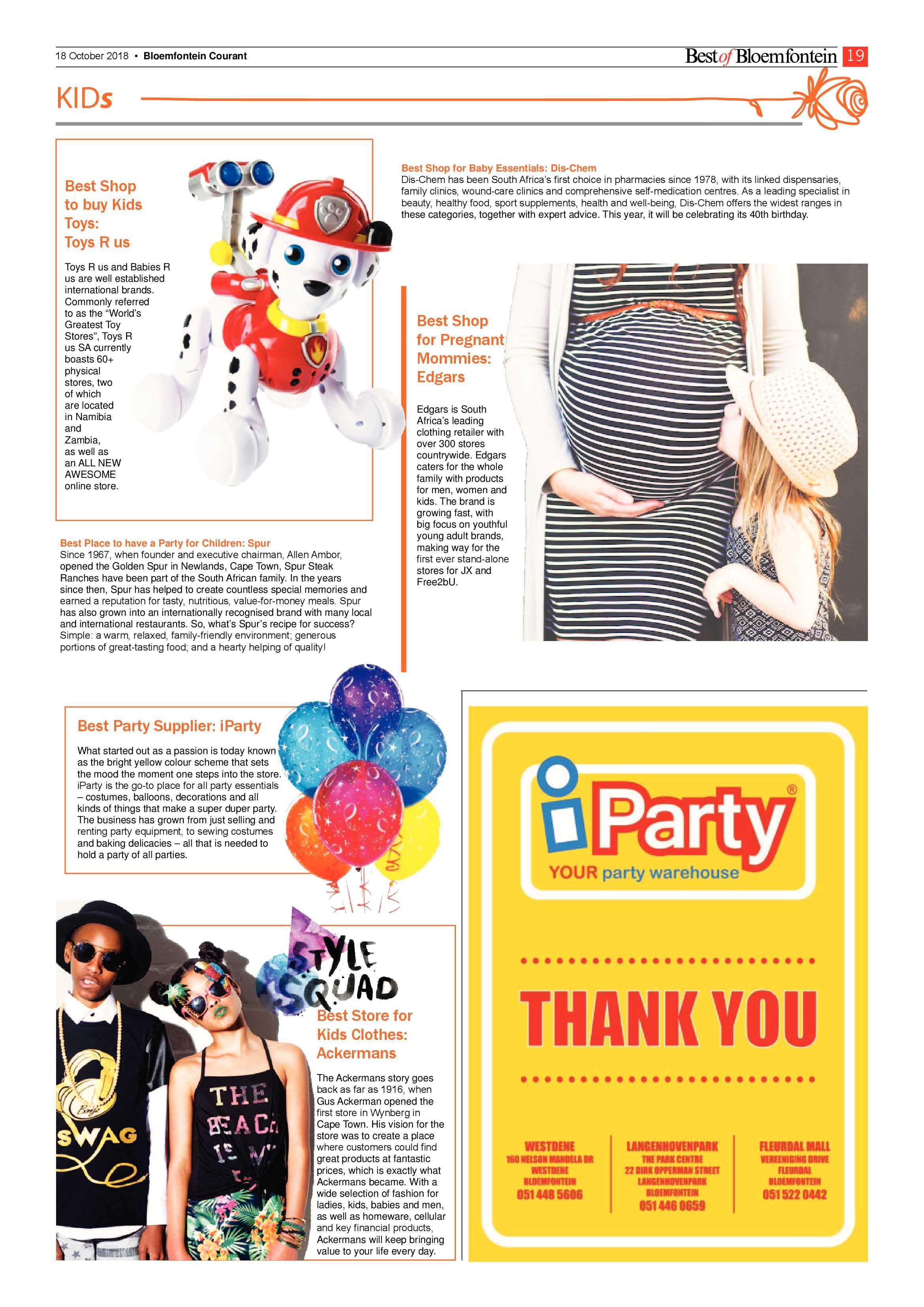 best-of-bloemfontein-2018-epapers-page-19