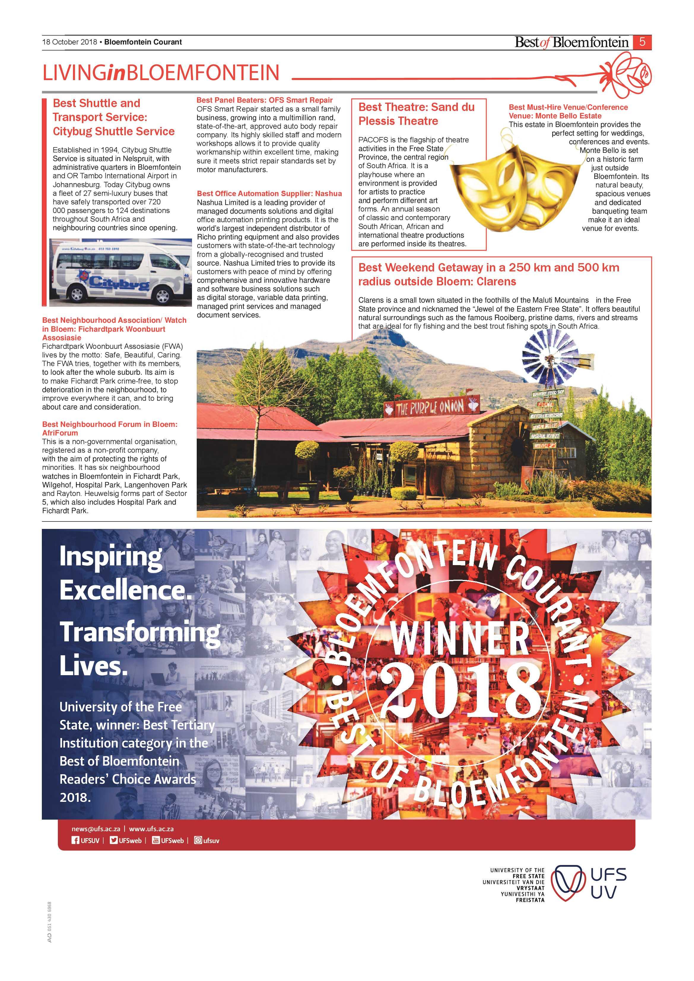 best-of-bloemfontein-2018-epapers-page-5
