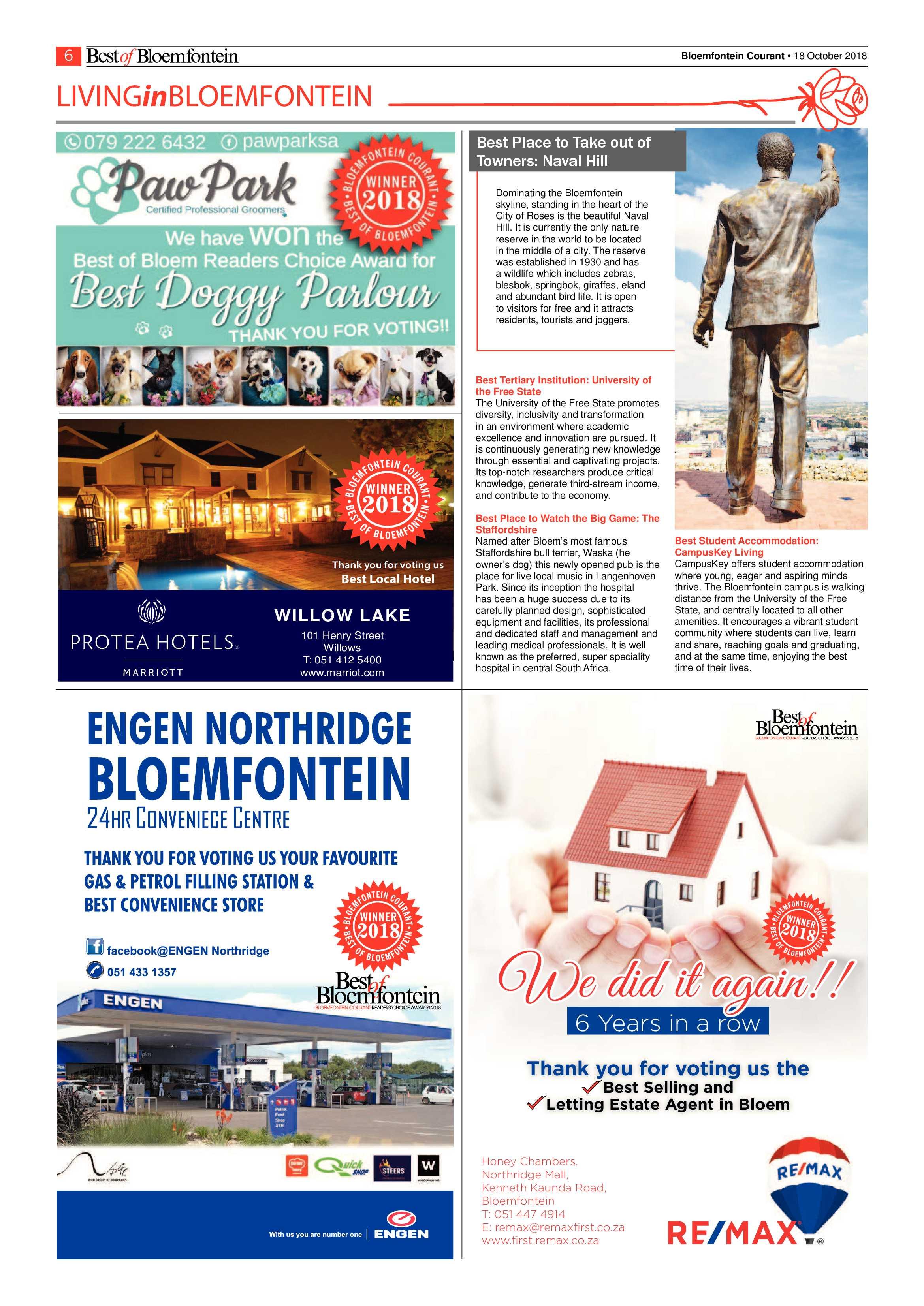 best-of-bloemfontein-2018-epapers-page-6