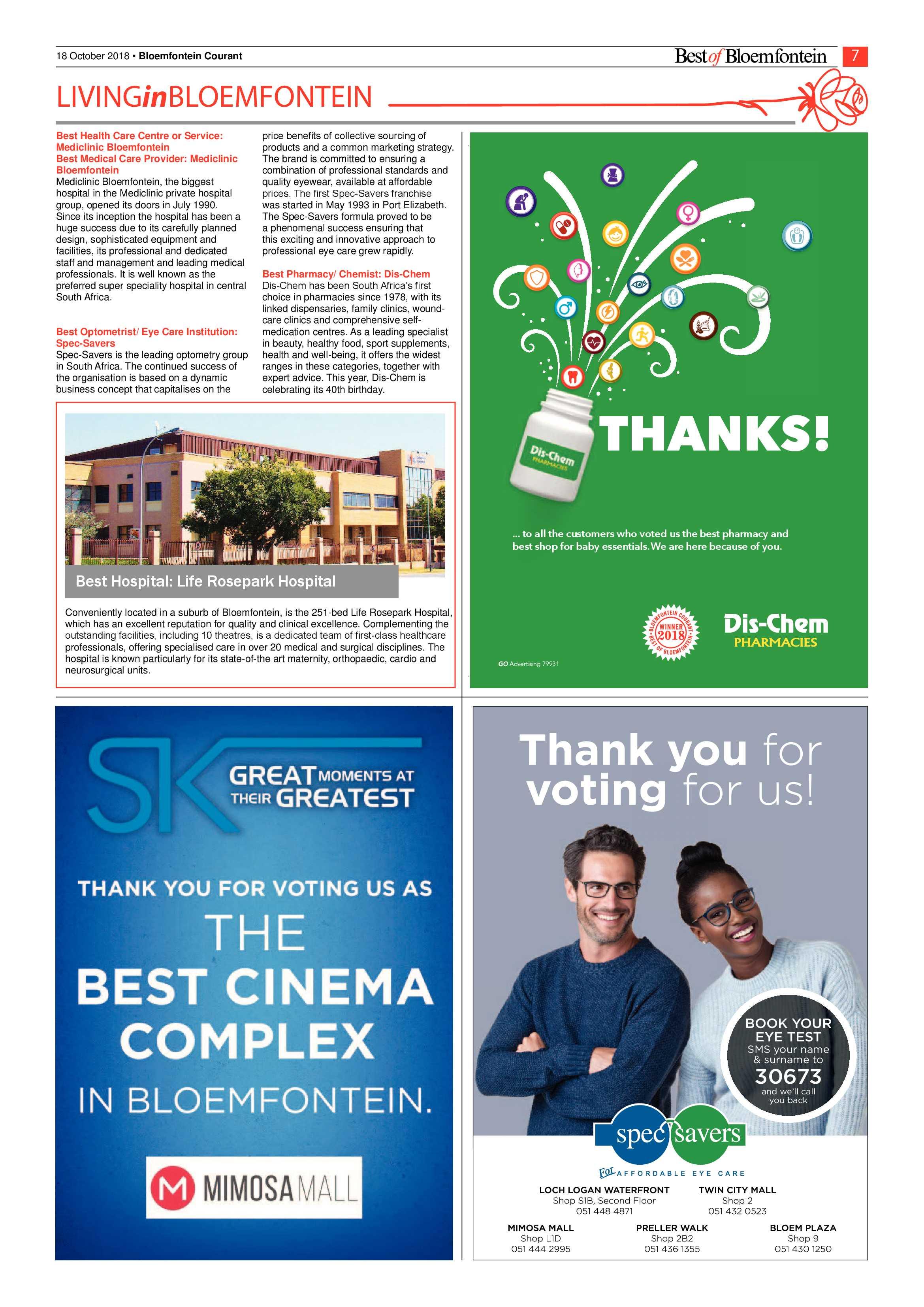 best-of-bloemfontein-2018-epapers-page-7