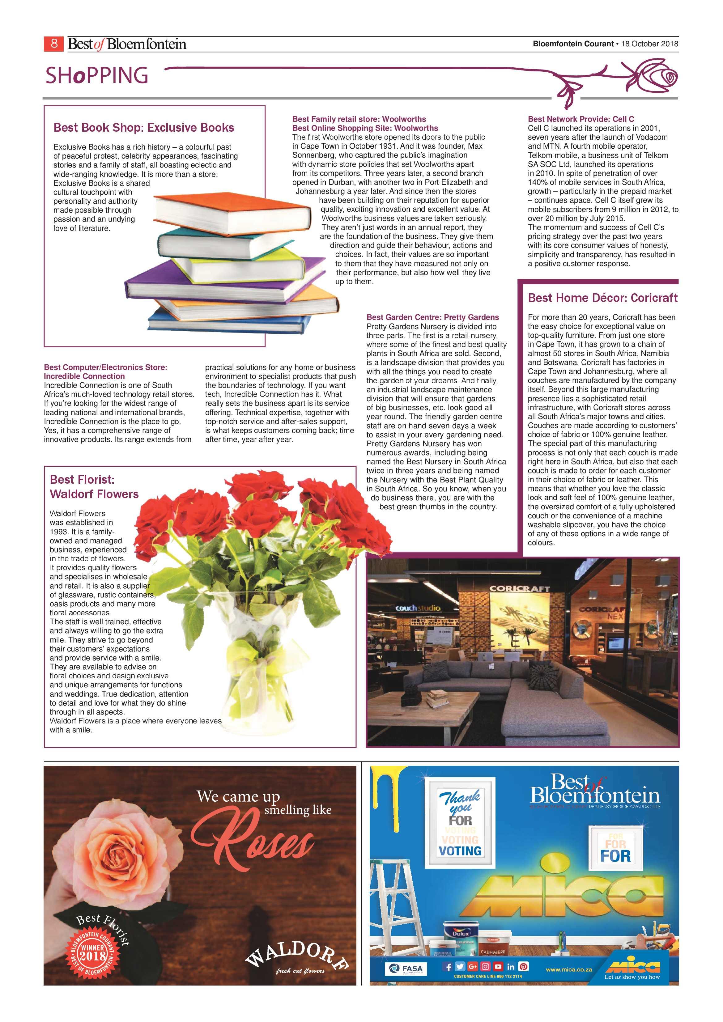 best-of-bloemfontein-2018-epapers-page-8