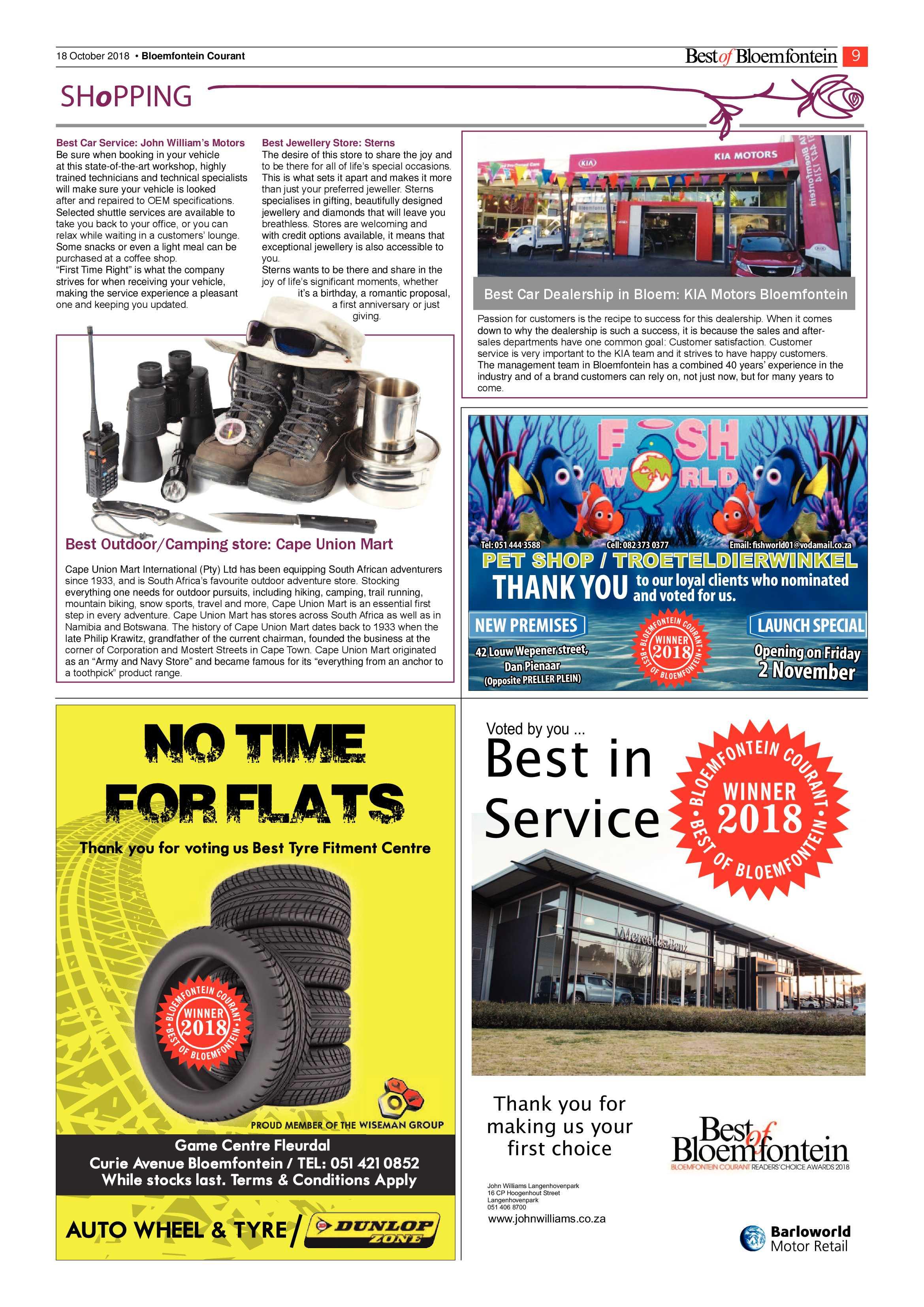 best-of-bloemfontein-2018-epapers-page-9