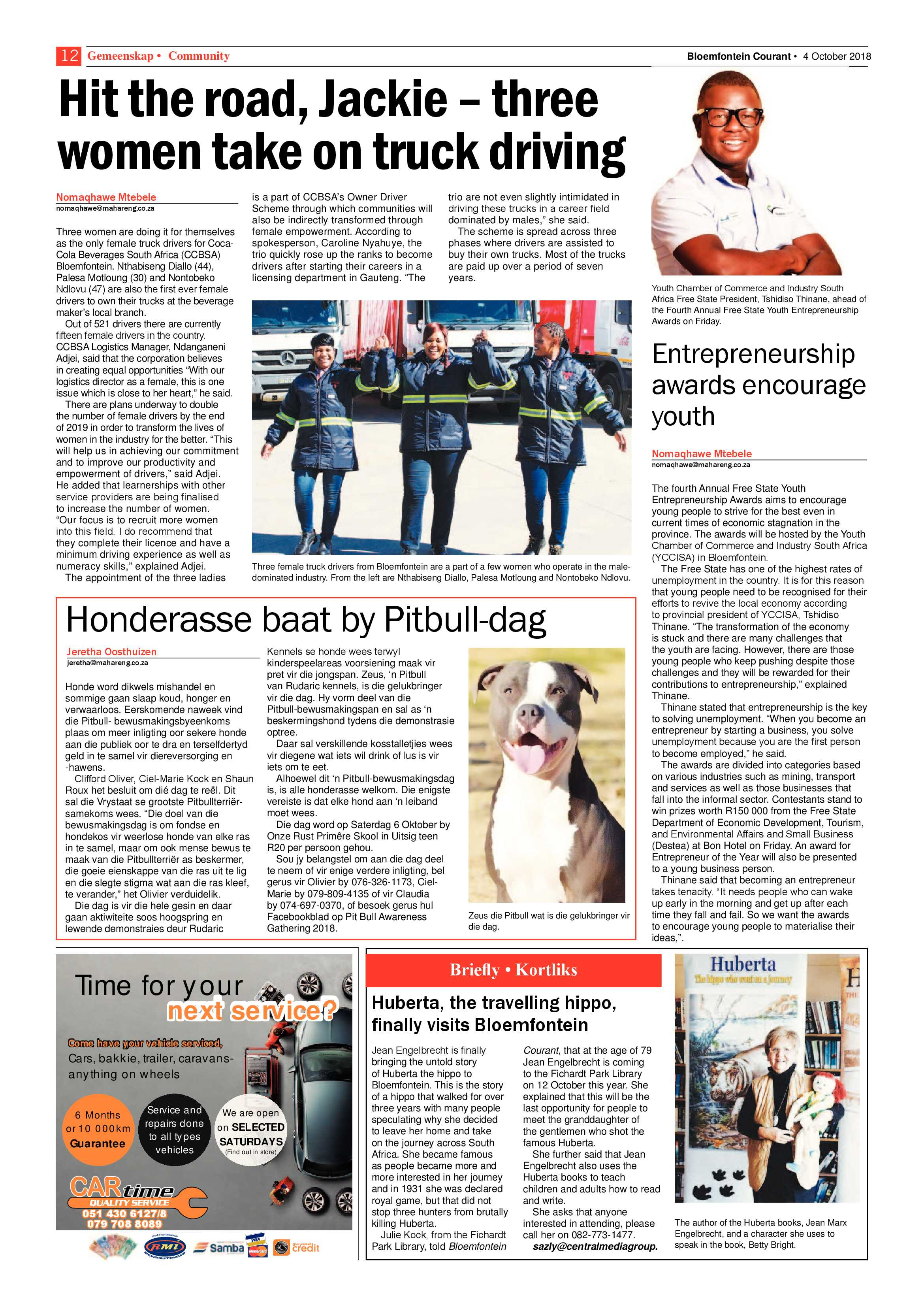 courant-04-october-2018-epapers-page-12