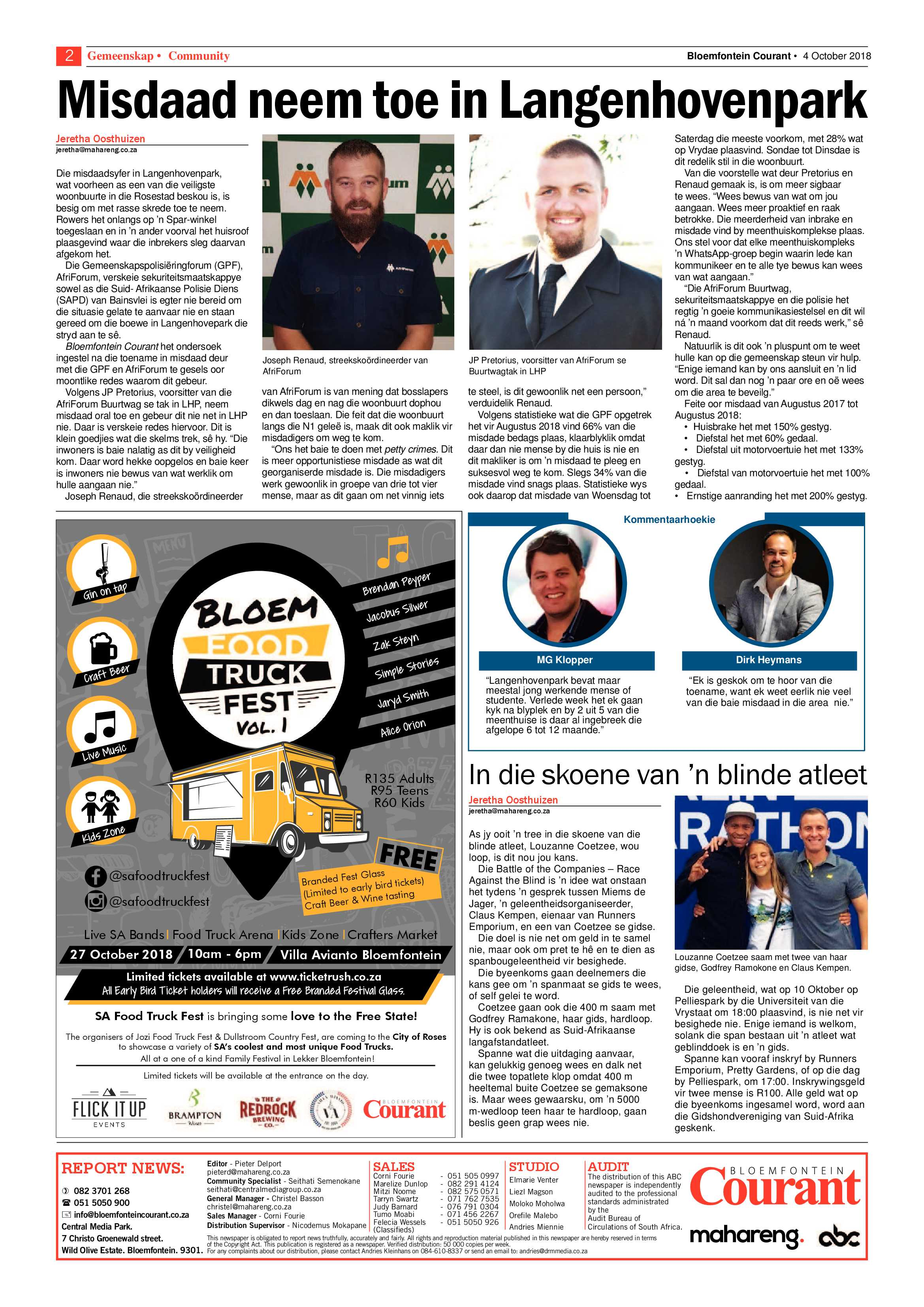 courant-04-october-2018-epapers-page-2