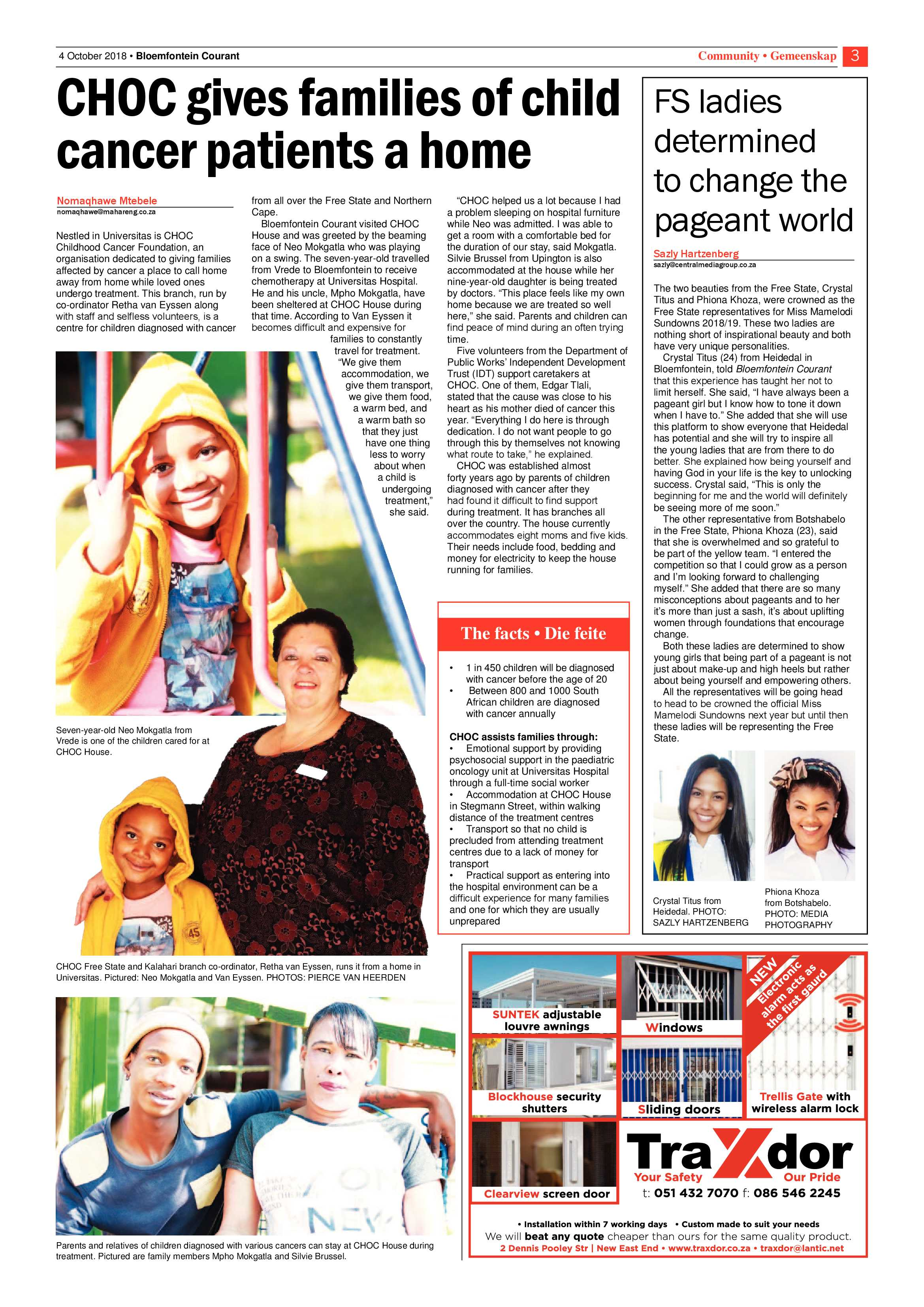 courant-04-october-2018-epapers-page-3