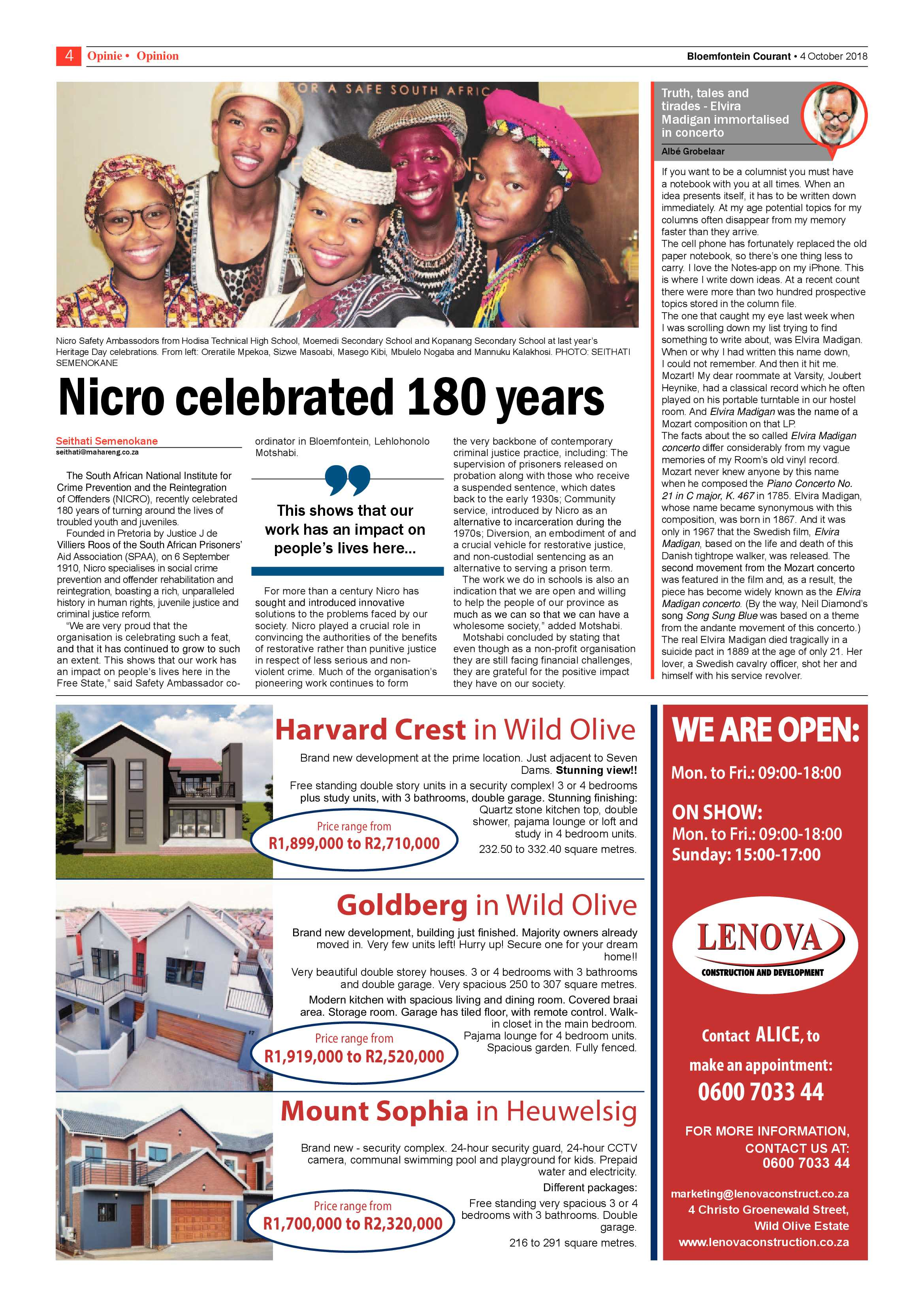 courant-04-october-2018-epapers-page-4