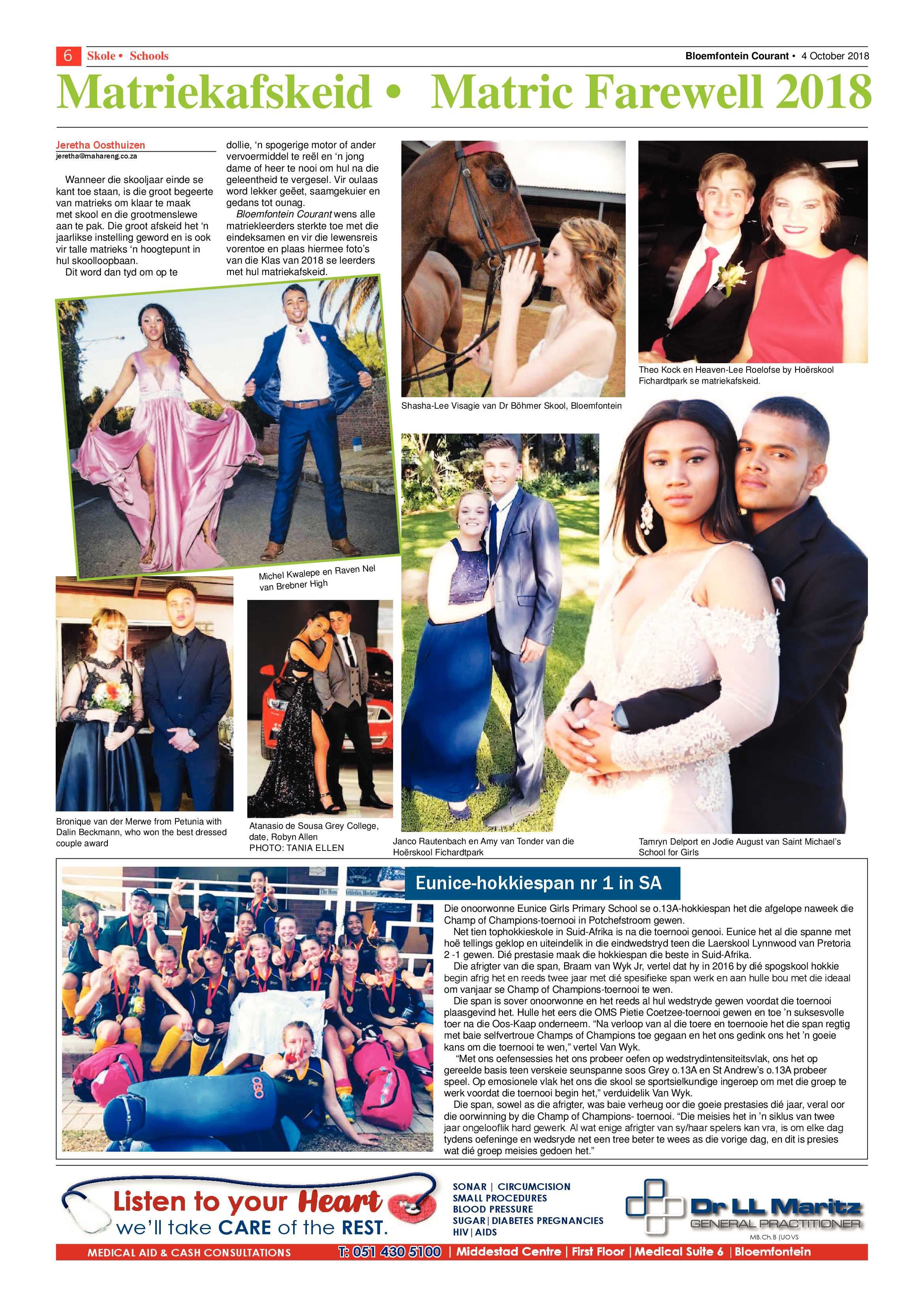 courant-04-october-2018-epapers-page-6