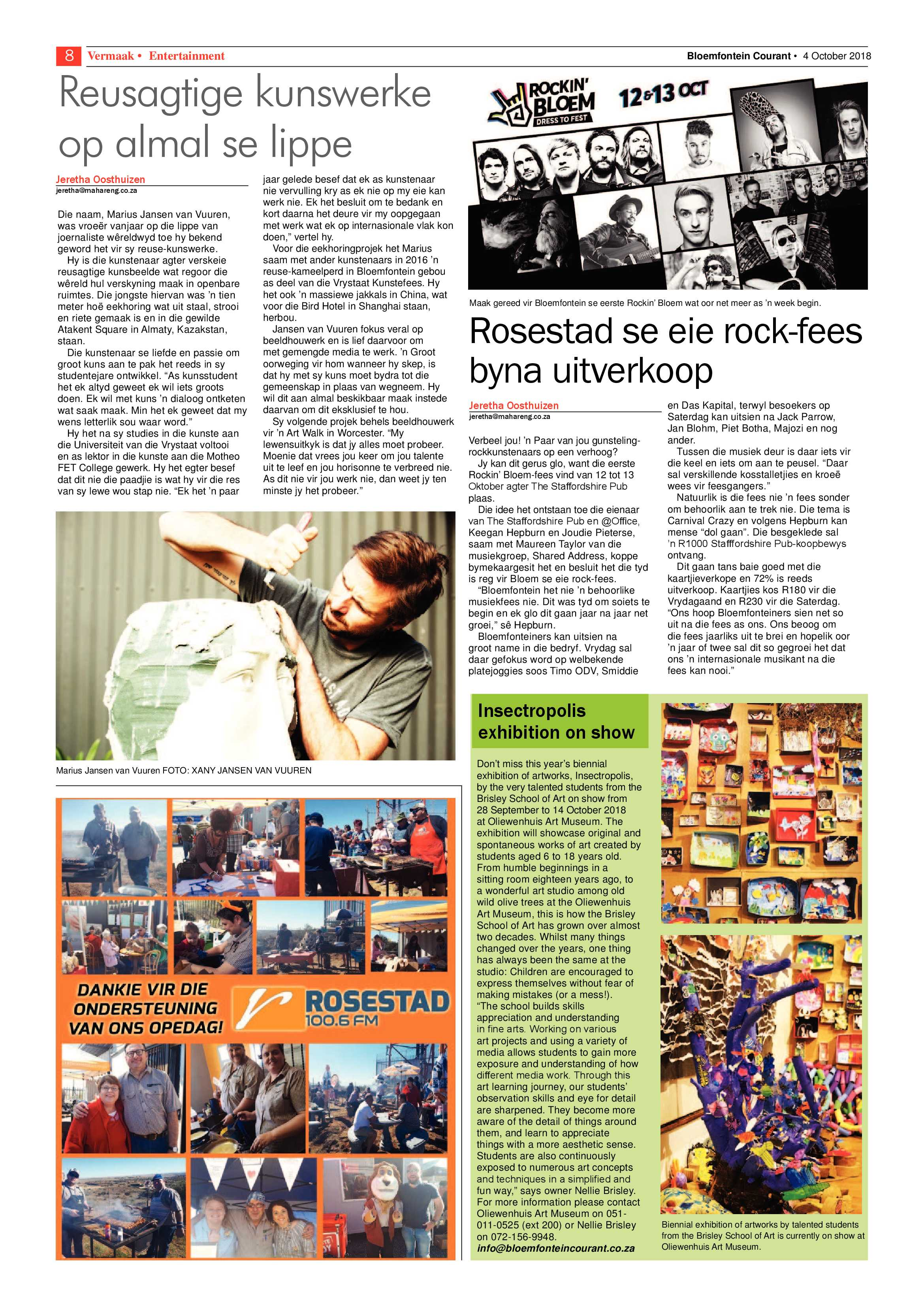 courant-04-october-2018-epapers-page-8