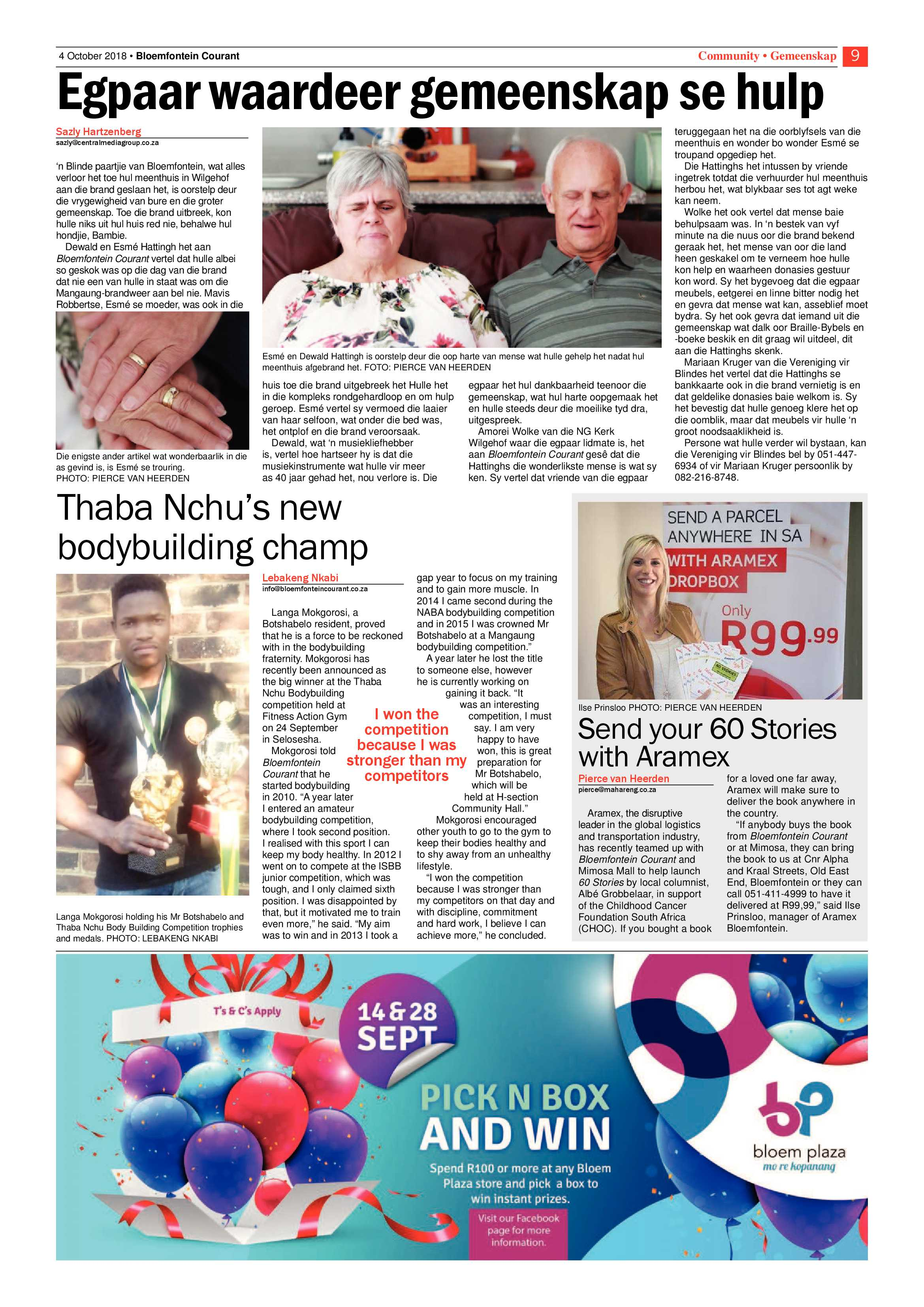 courant-04-october-2018-epapers-page-9