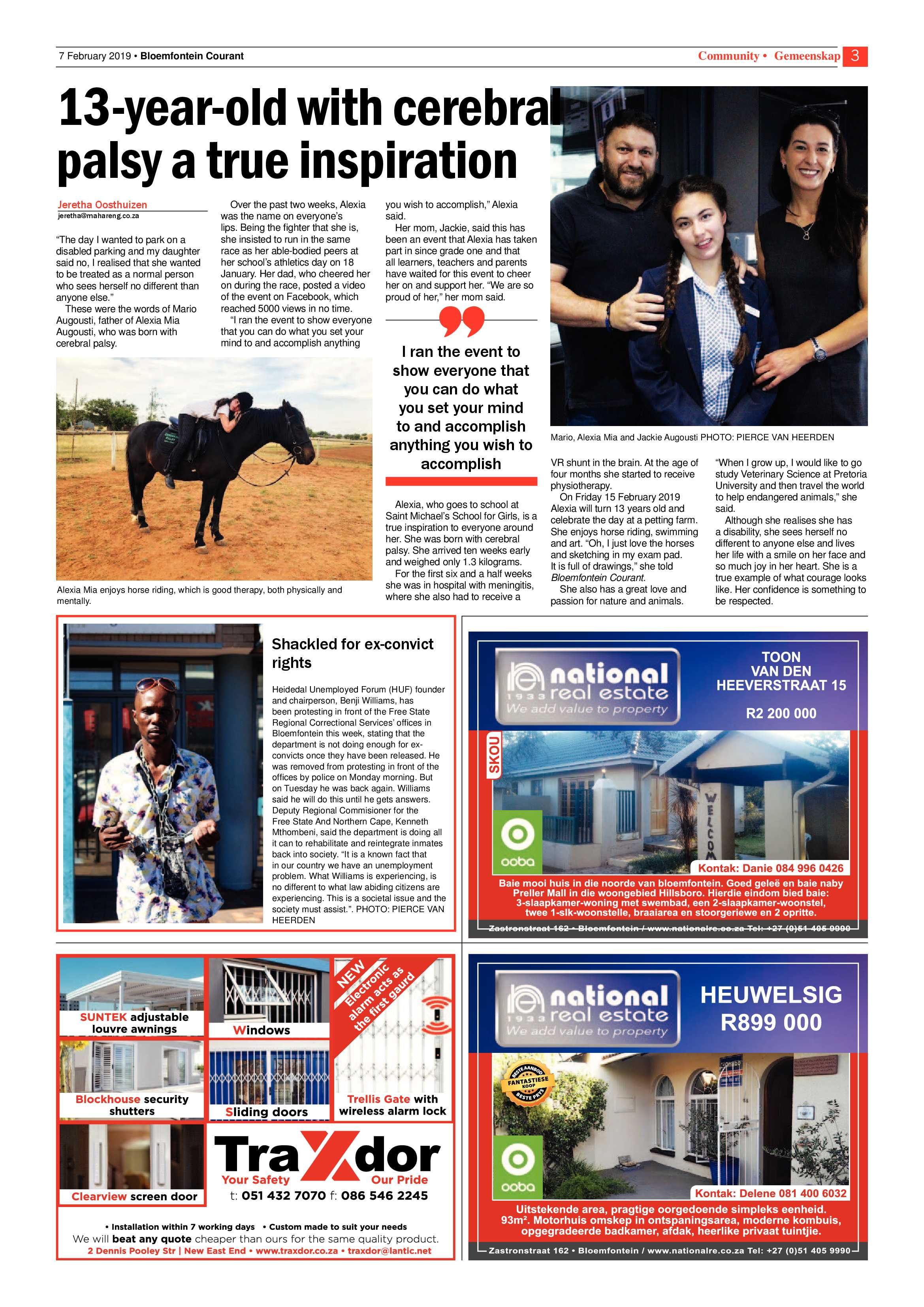 courant-07-february-2019-epapers-page-3