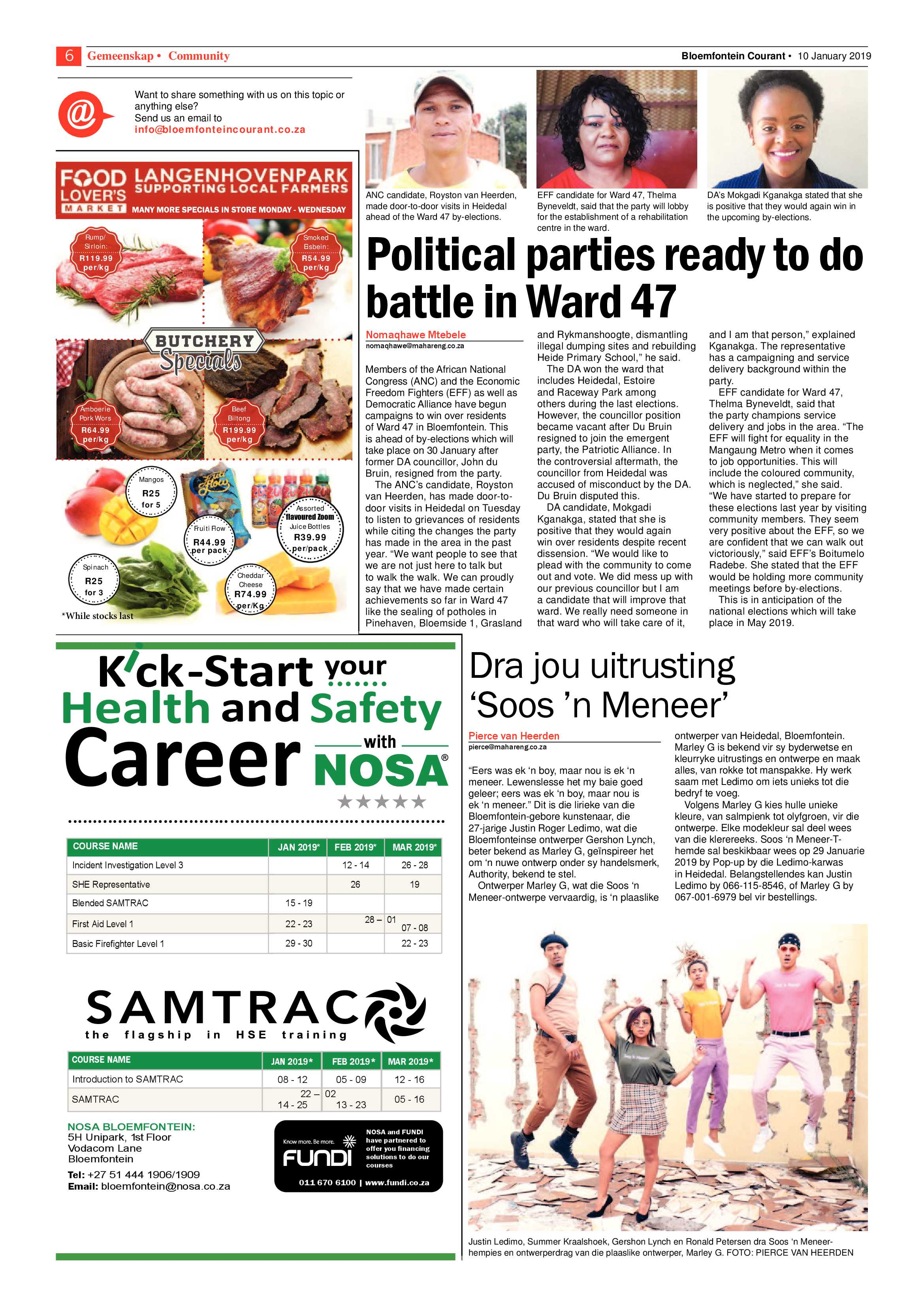 courant-10-january-2019-epapers-page-6