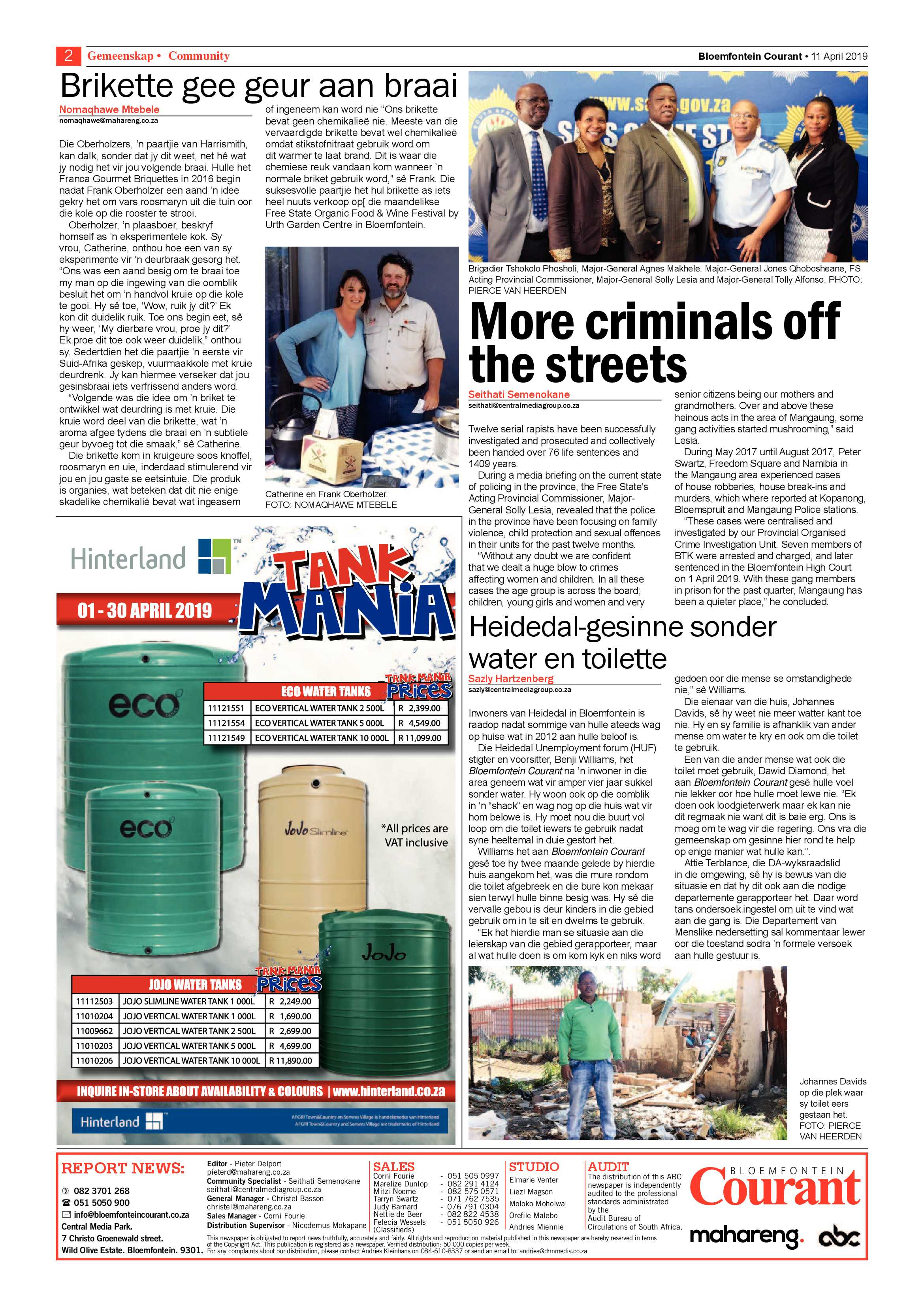 courant-11-april-2019-epapers-page-2