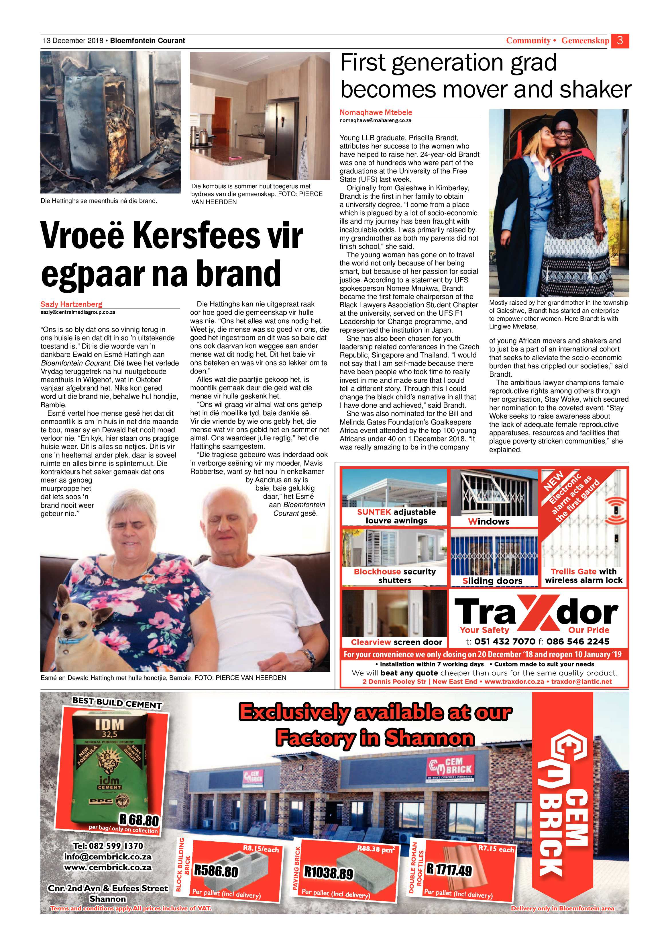 courant-13-december-2018-epapers-page-3