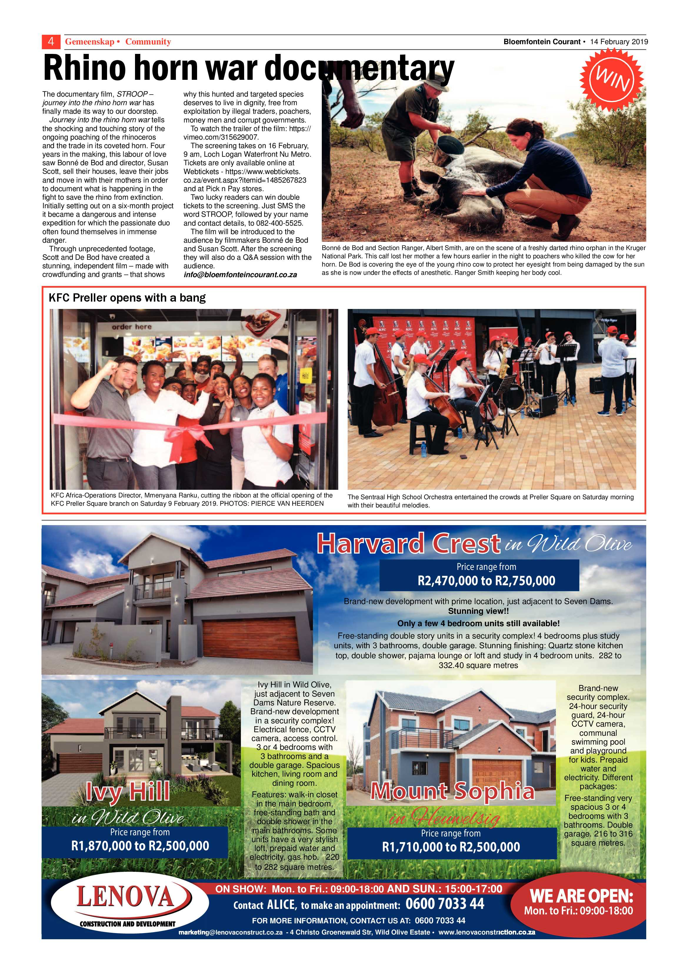 courant-14-february-2019-epapers-page-4