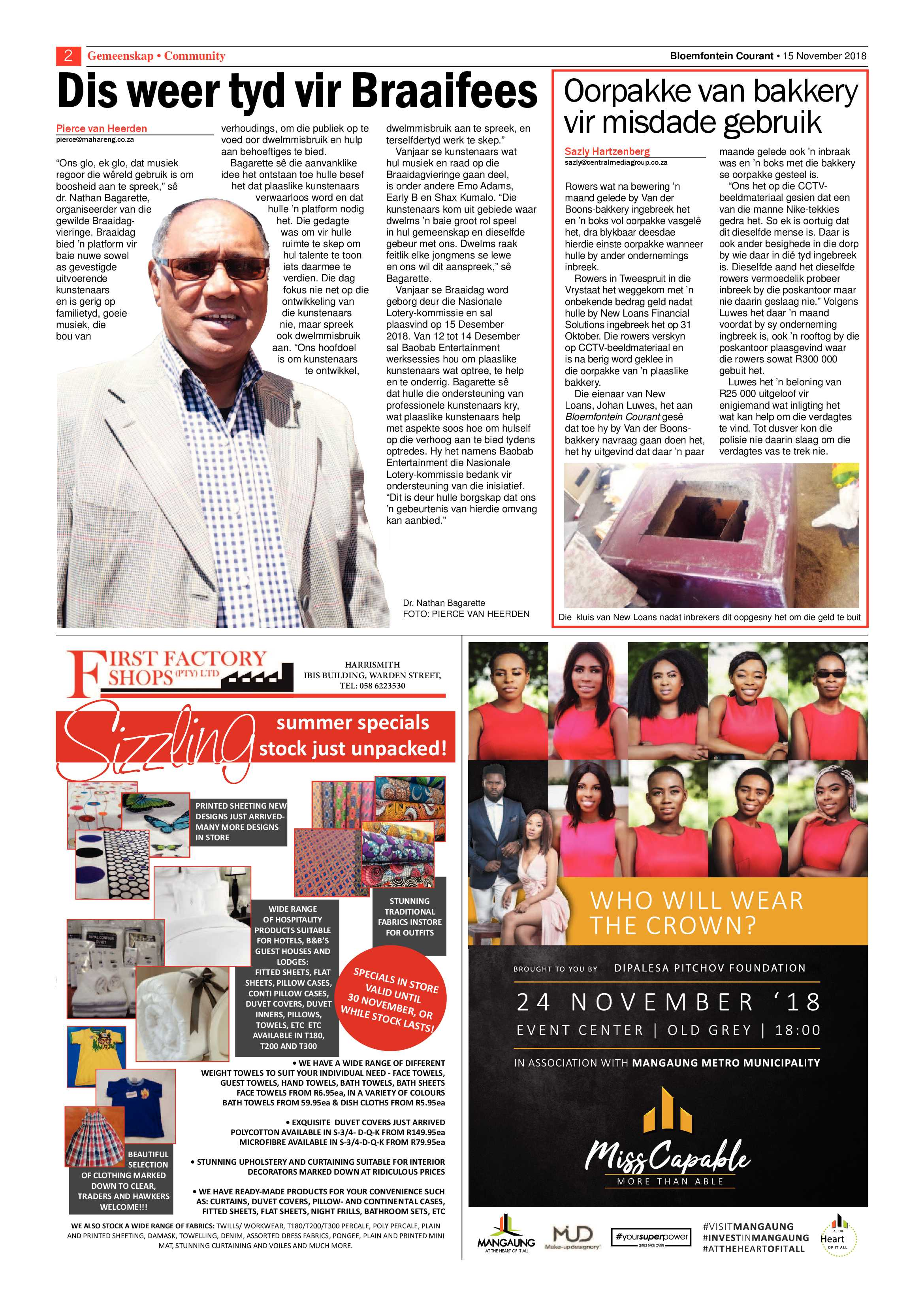 courant-15-november-2018-epapers-page-2