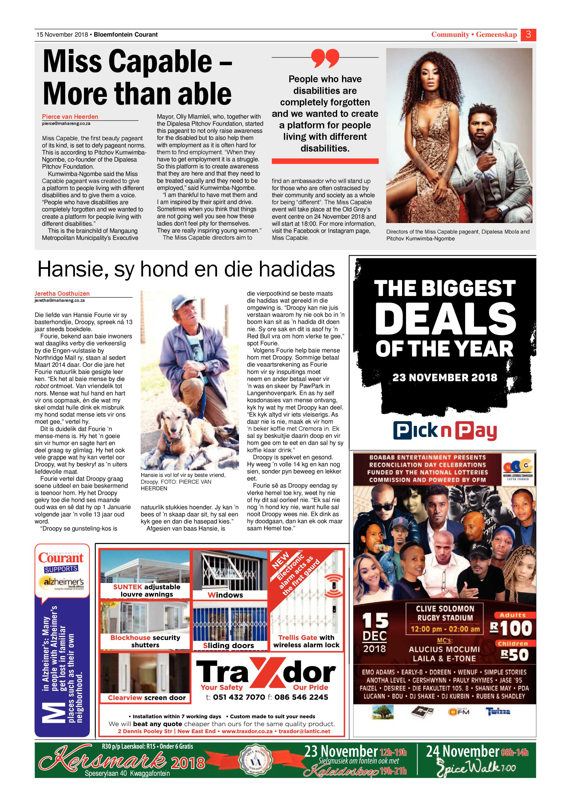 courant-15-november-2018-epapers-page-3