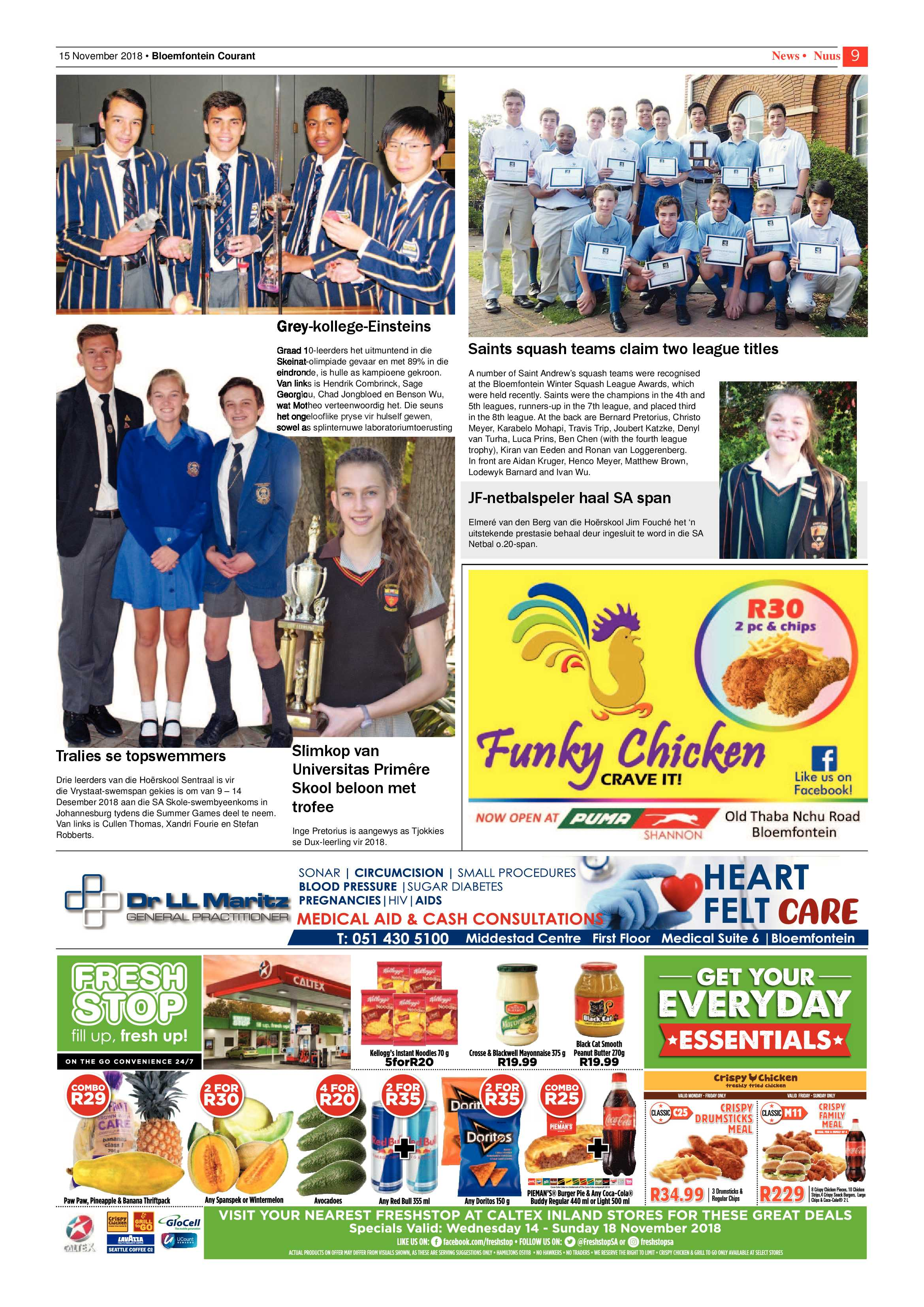 courant-15-november-2018-epapers-page-9
