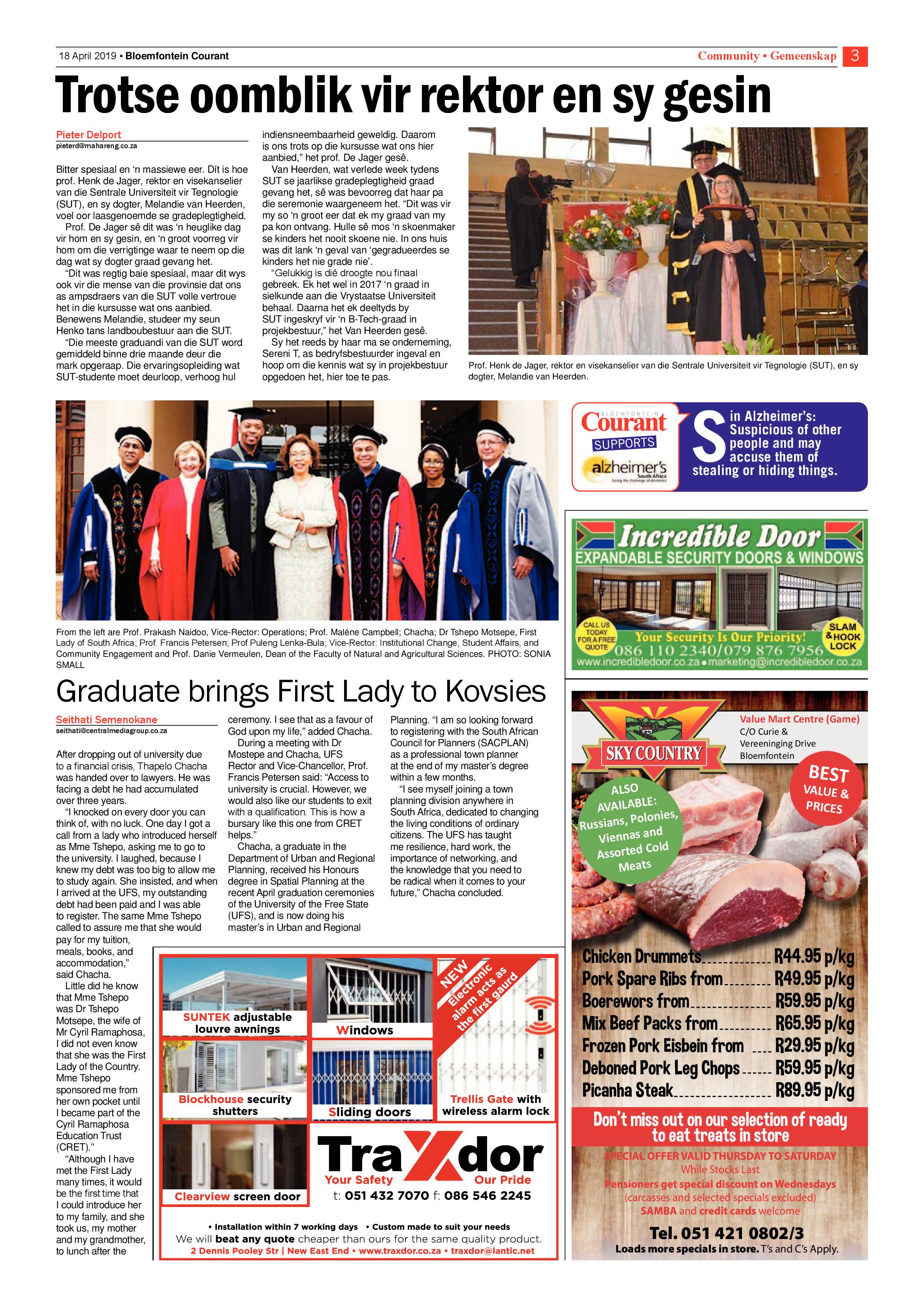 courant-18-april-2019-epapers-page-3