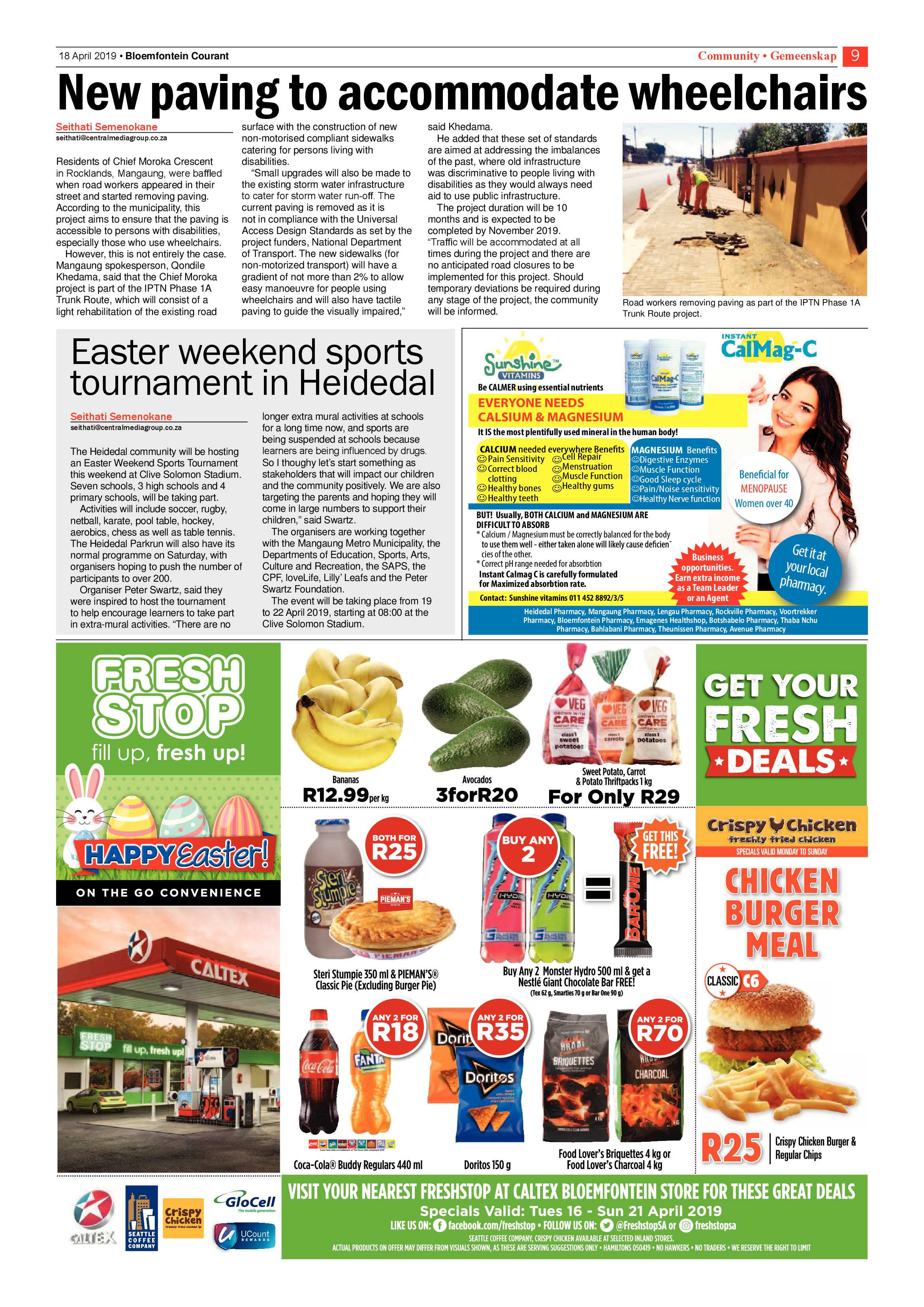 courant-18-april-2019-epapers-page-9
