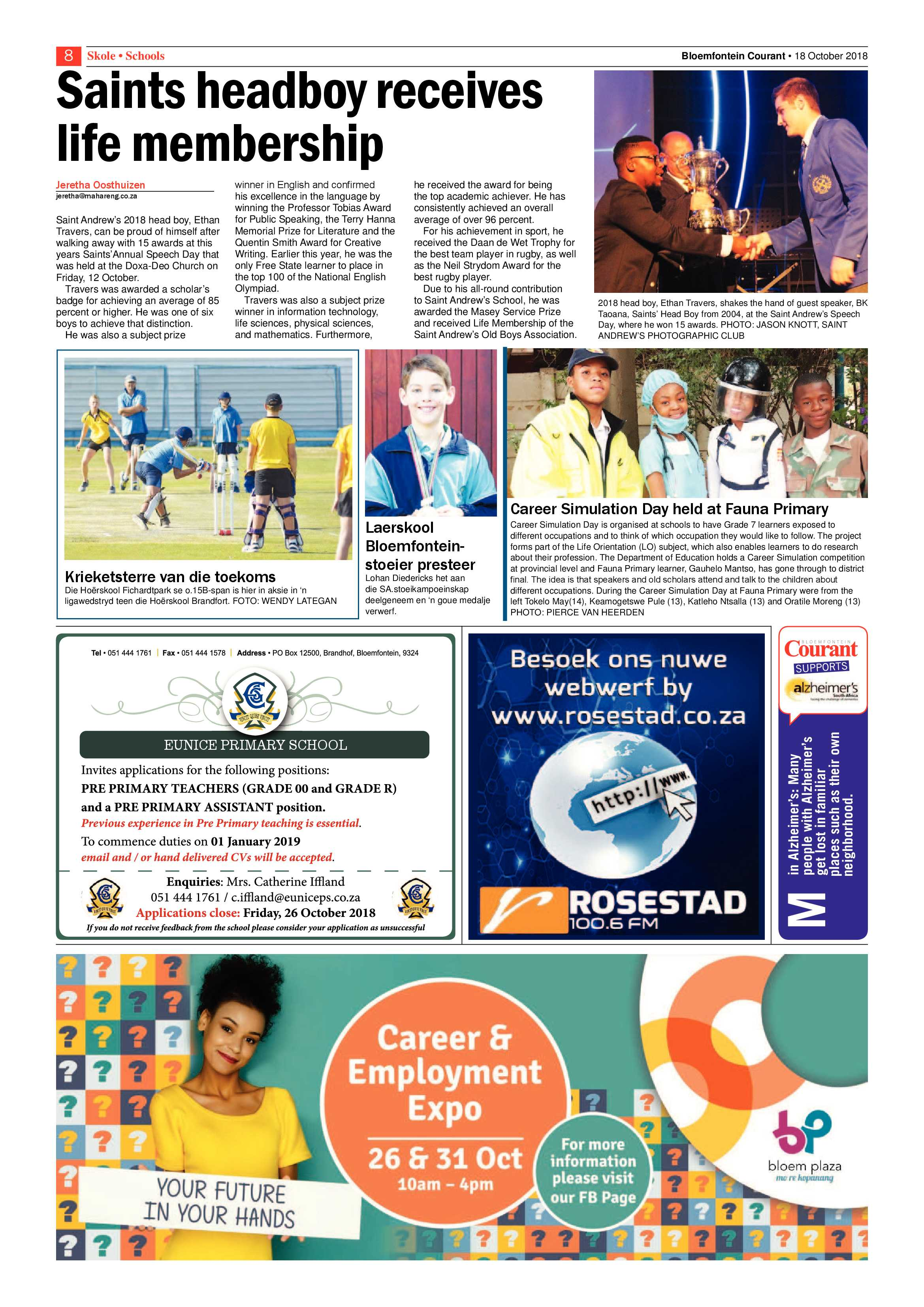 courant-18-october-2018-epapers-page-8