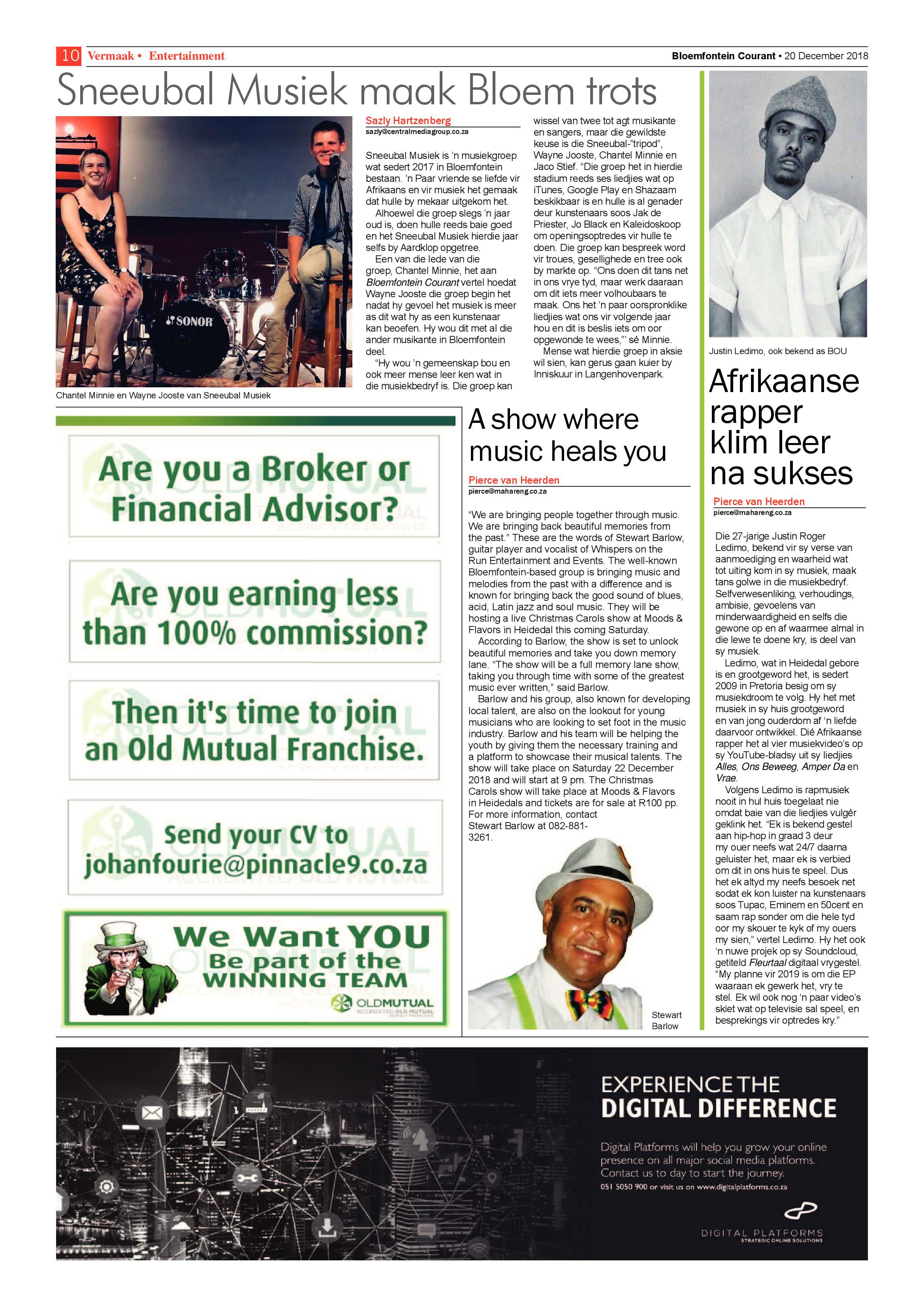 courant-20-december-2018-epapers-page-10