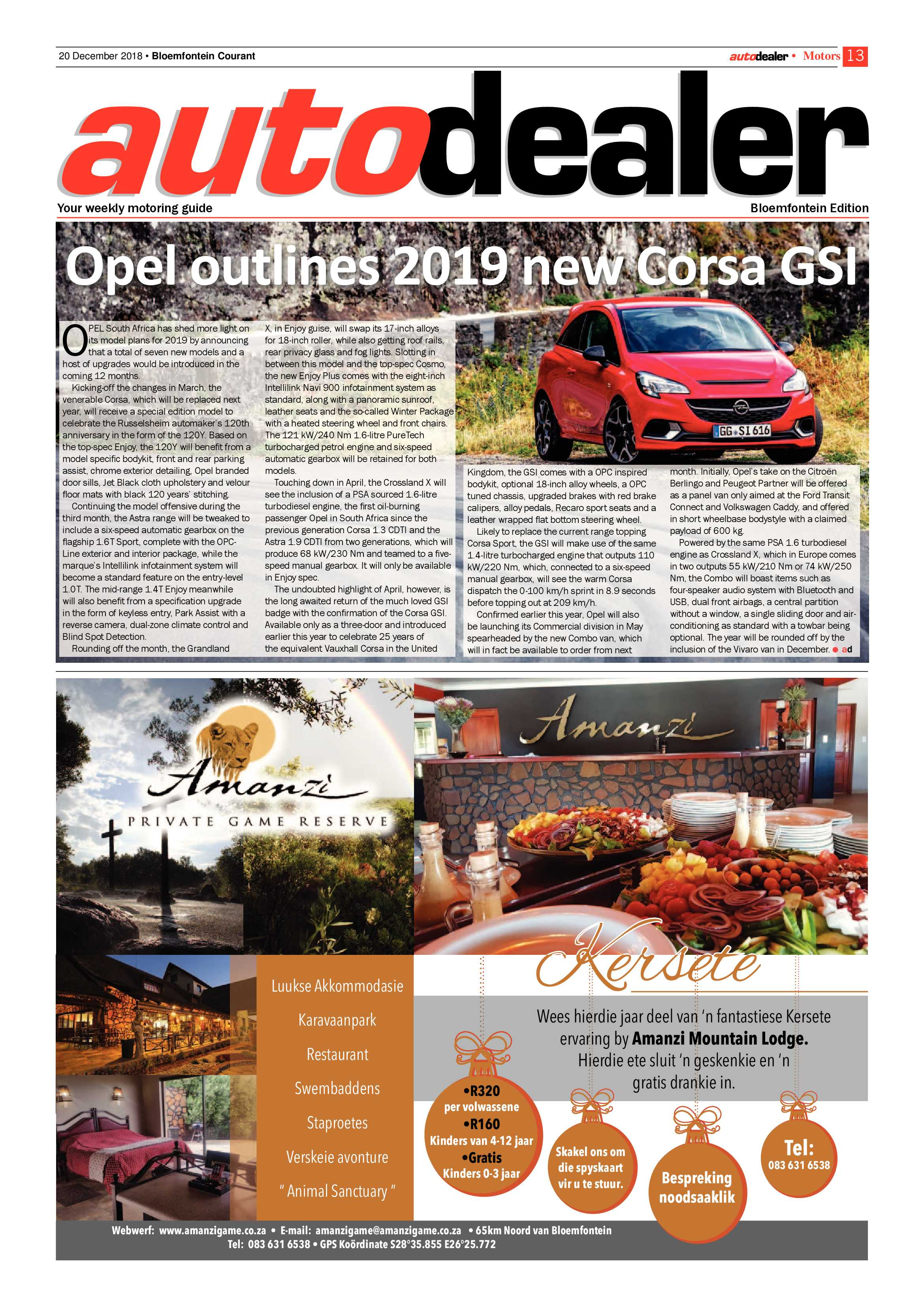 courant-20-december-2018-epapers-page-13