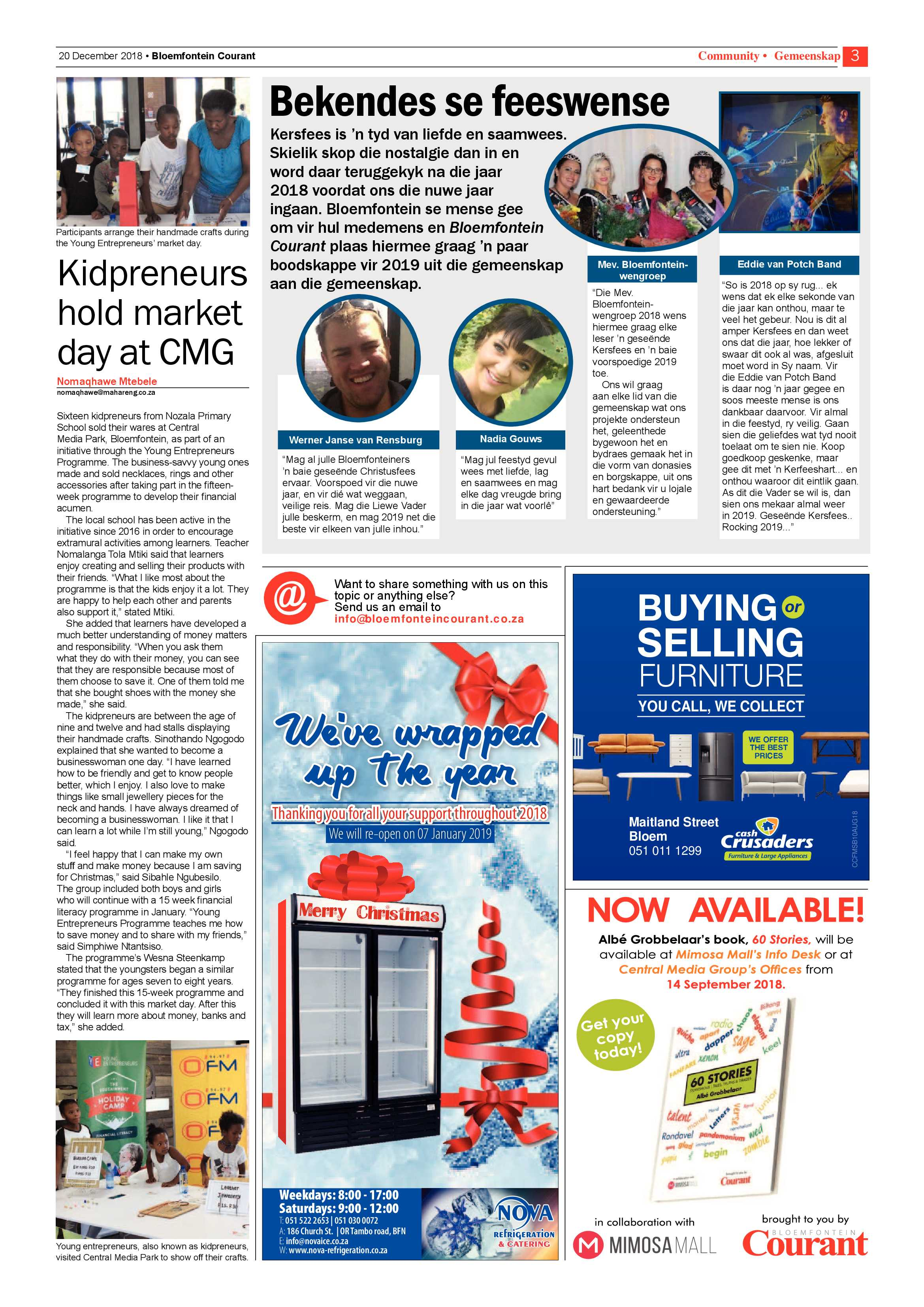 courant-20-december-2018-epapers-page-3