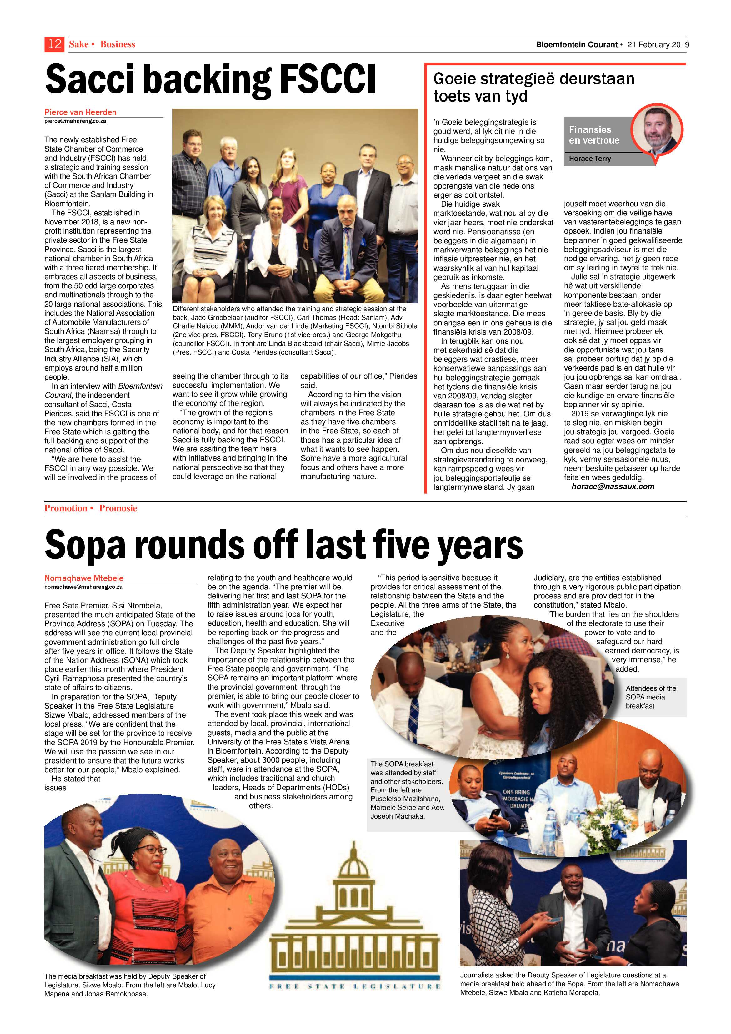 courant-21-february-2019-epapers-page-12