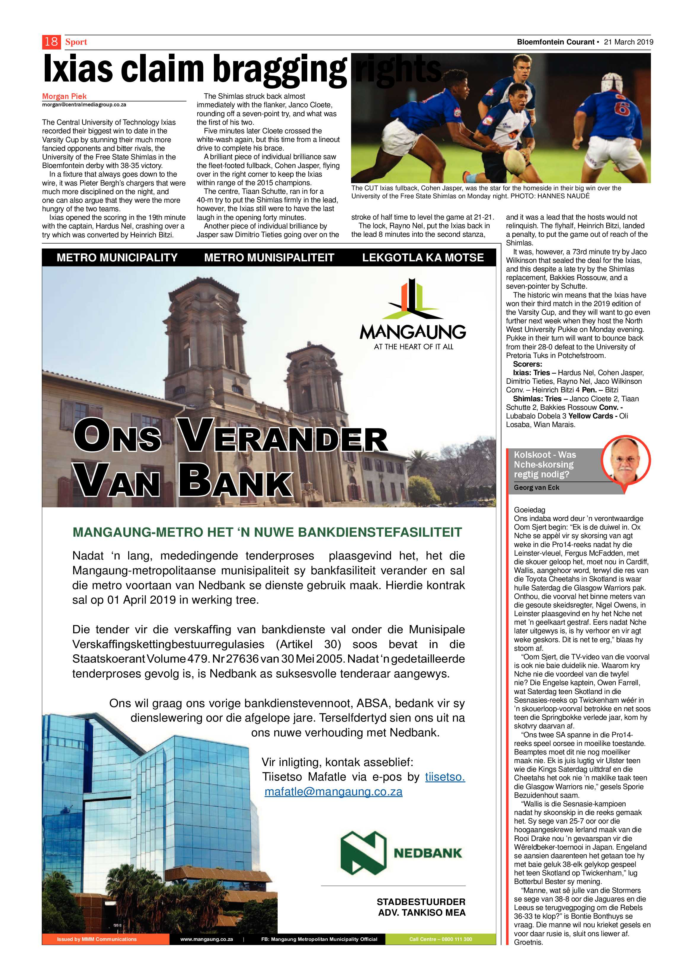 courant-21-march-2019-epapers-page-18