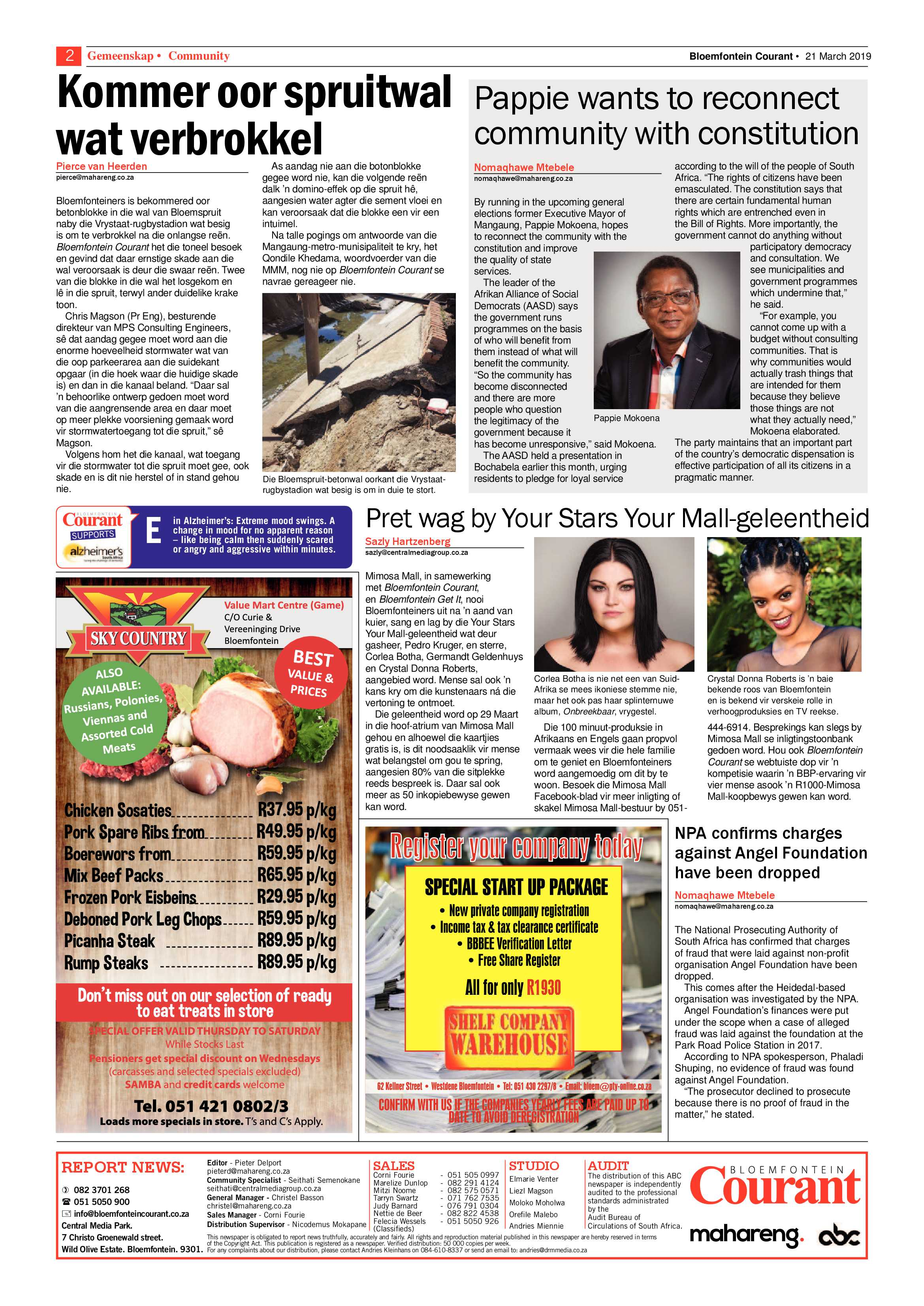 courant-21-march-2019-epapers-page-2