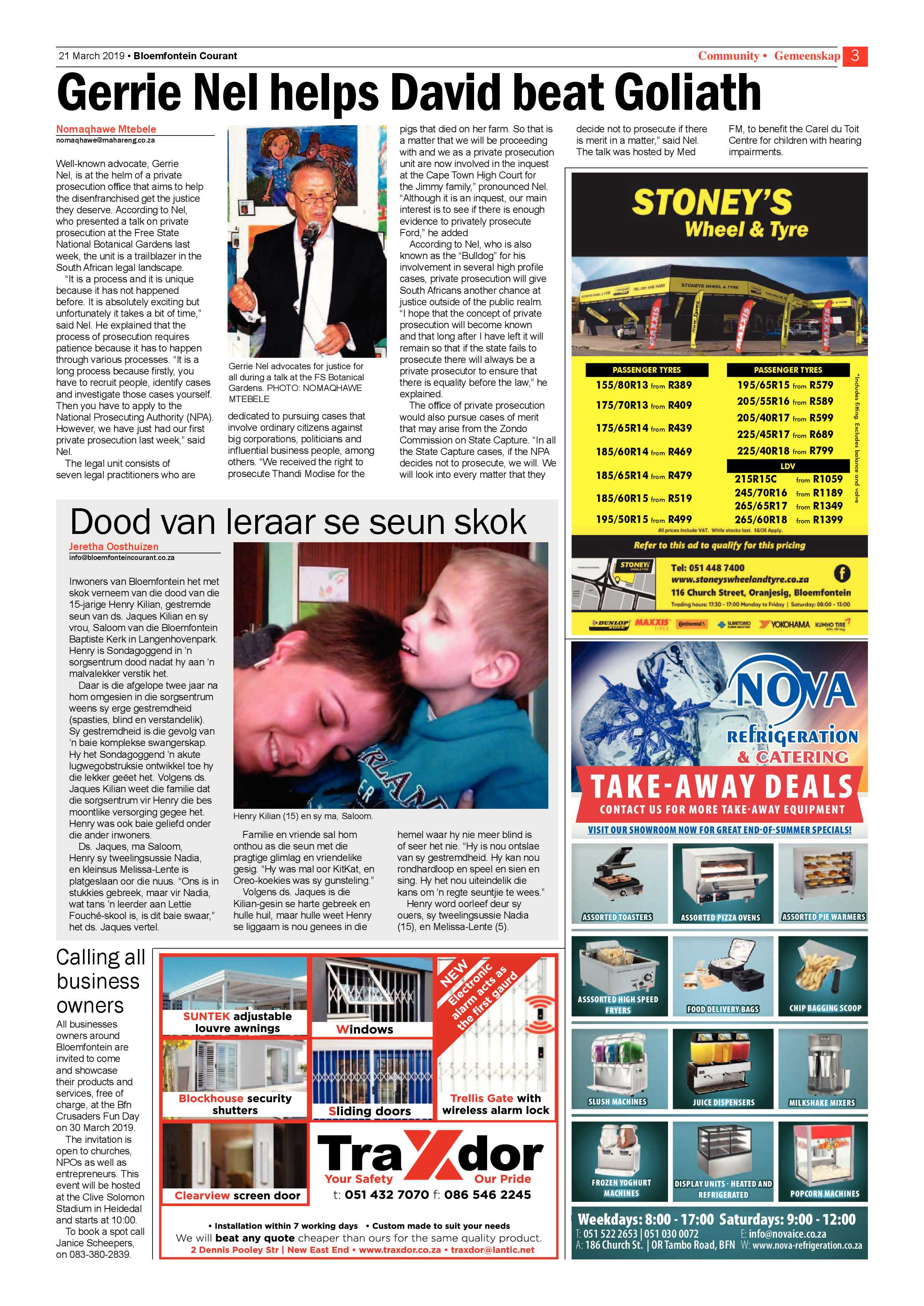 courant-21-march-2019-epapers-page-3