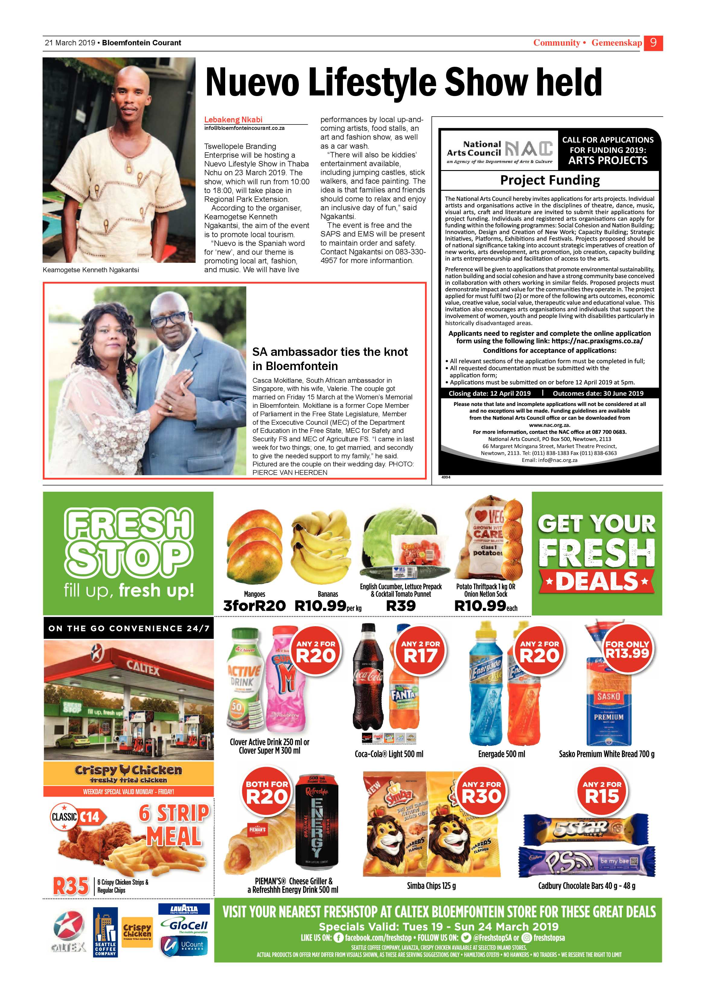 courant-21-march-2019-epapers-page-9