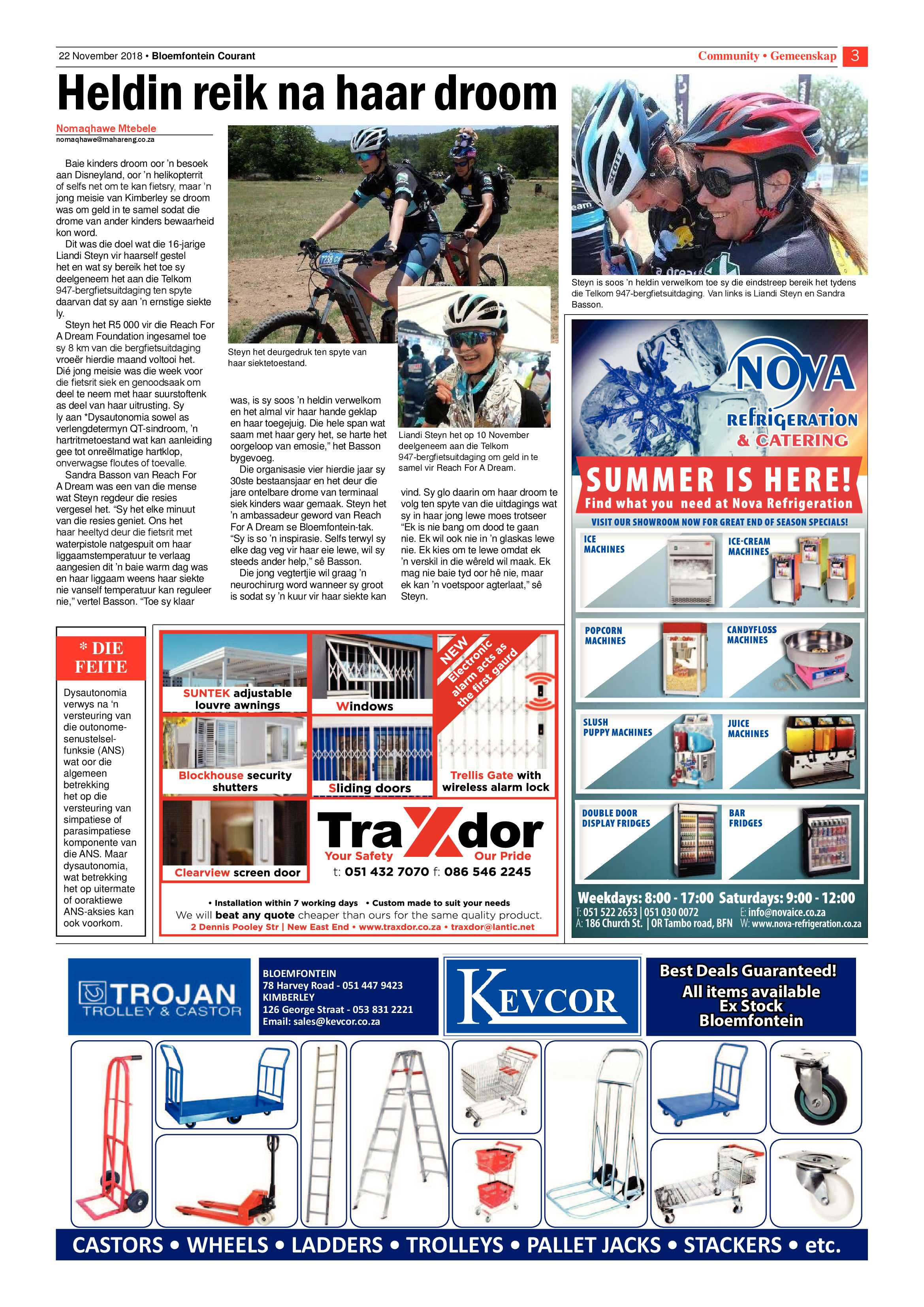 courant-22-november-2018-epapers-page-3
