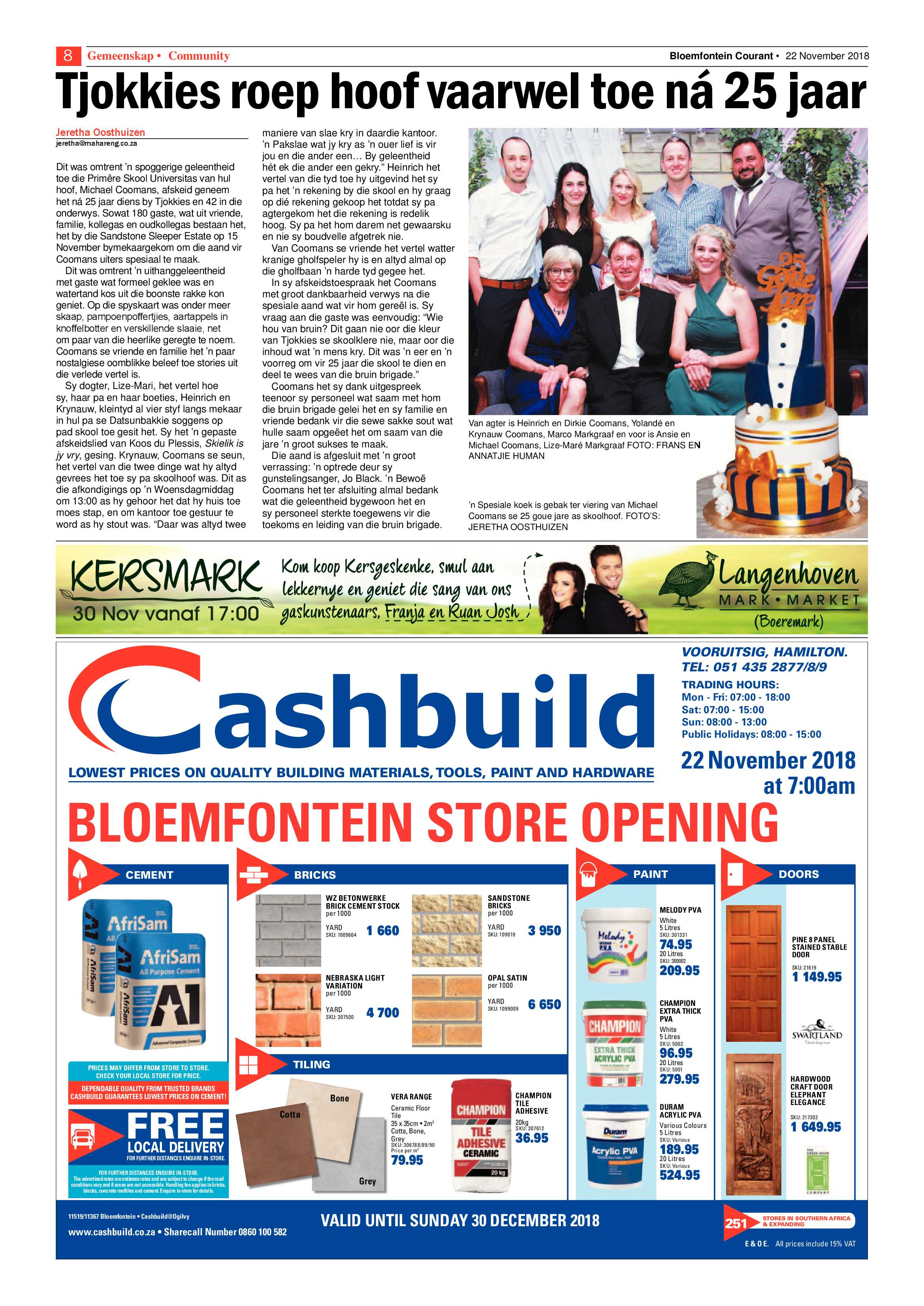 courant-22-november-2018-epapers-page-8