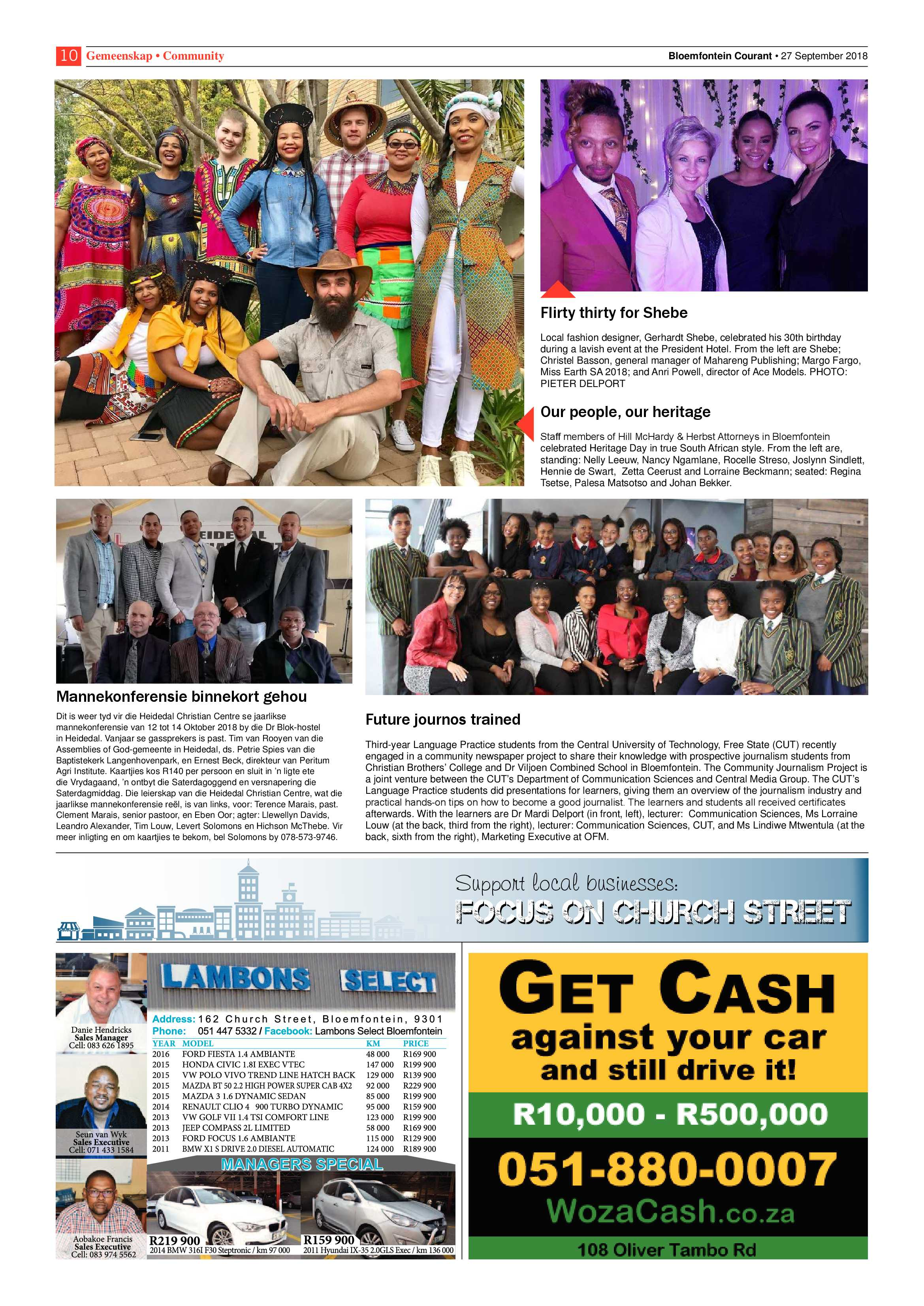 courant-27-september-2018-epapers-page-10