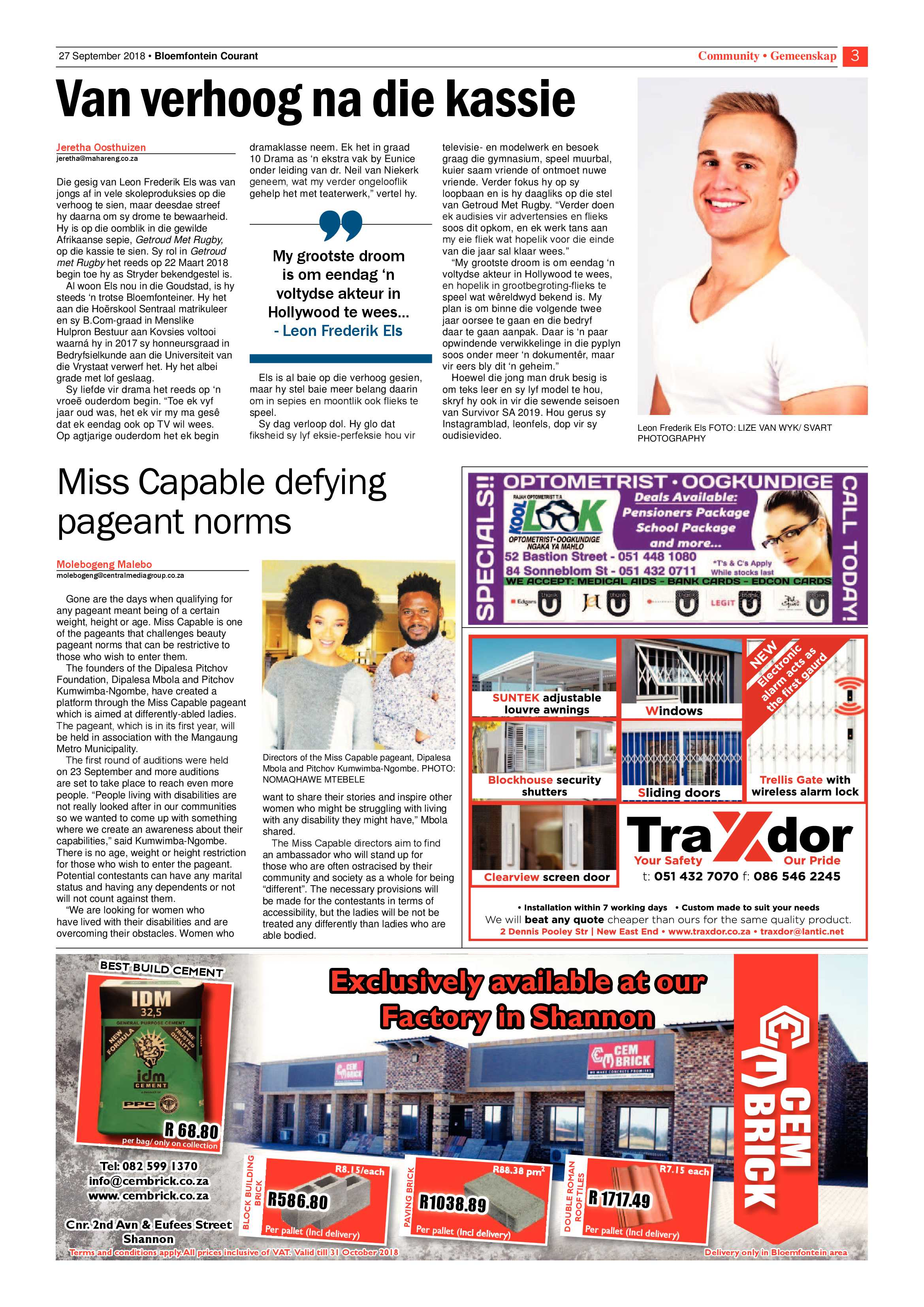 courant-27-september-2018-epapers-page-3