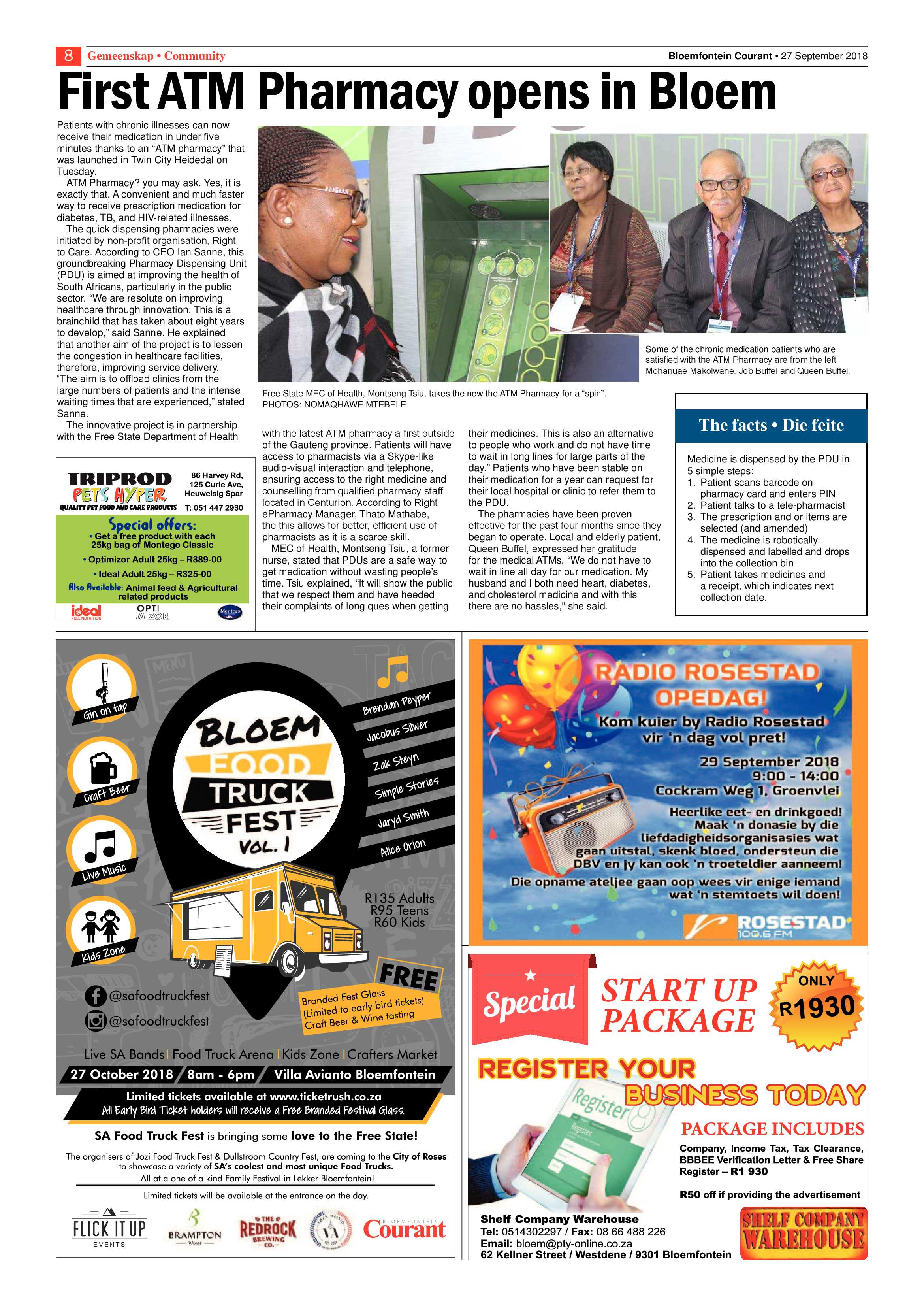 courant-27-september-2018-epapers-page-8
