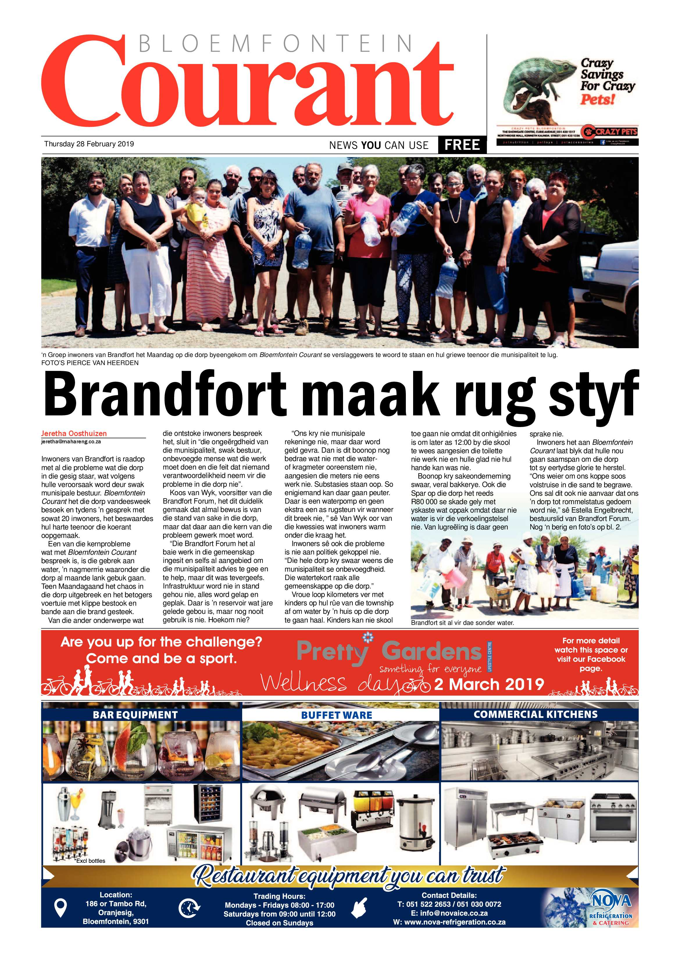 courant-28-february-2019-epapers-page-1
