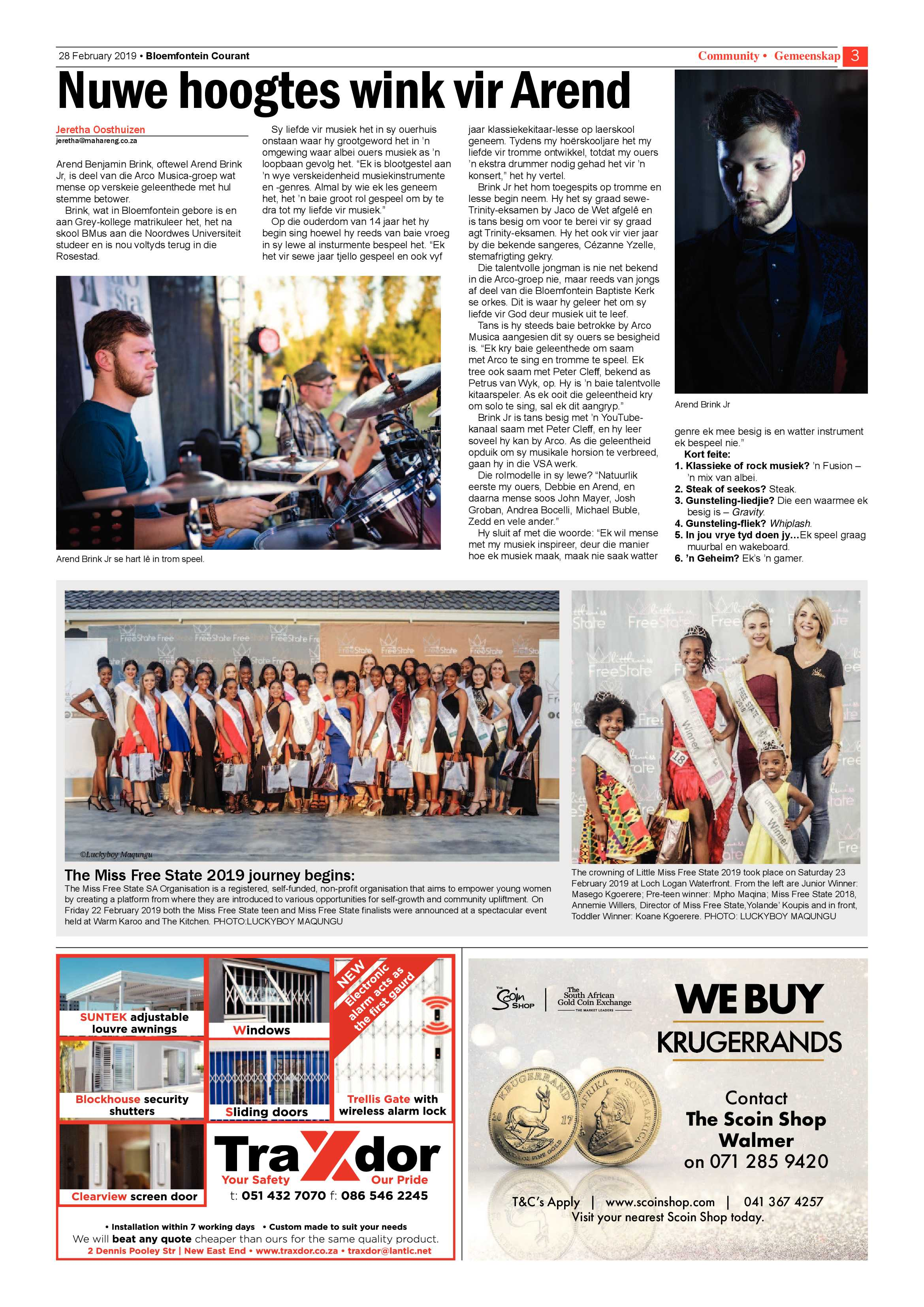 courant-28-february-2019-epapers-page-3