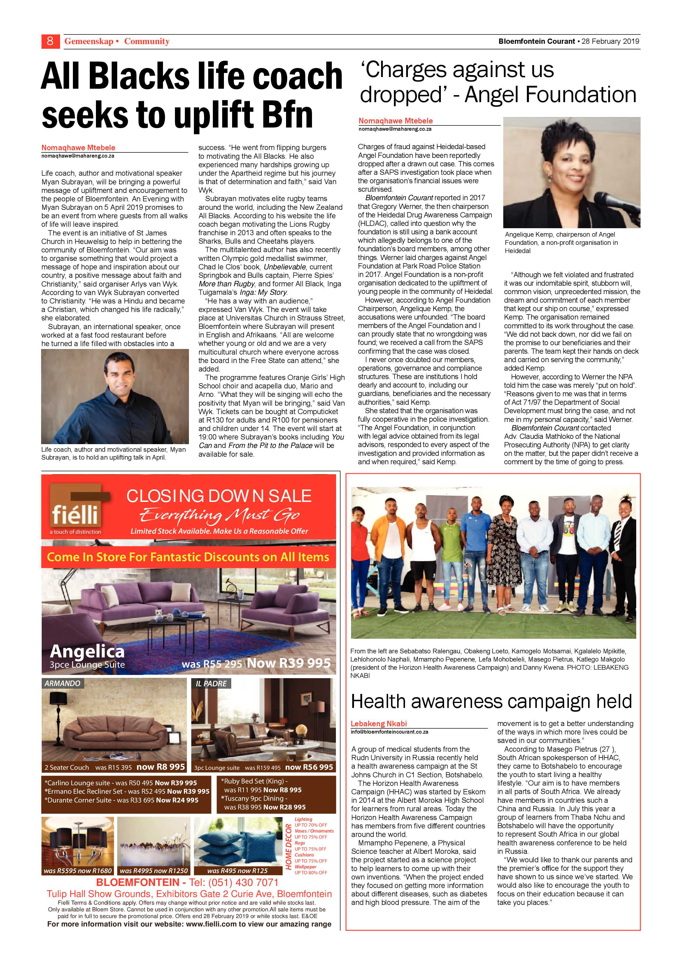 courant-28-february-2019-epapers-page-8
