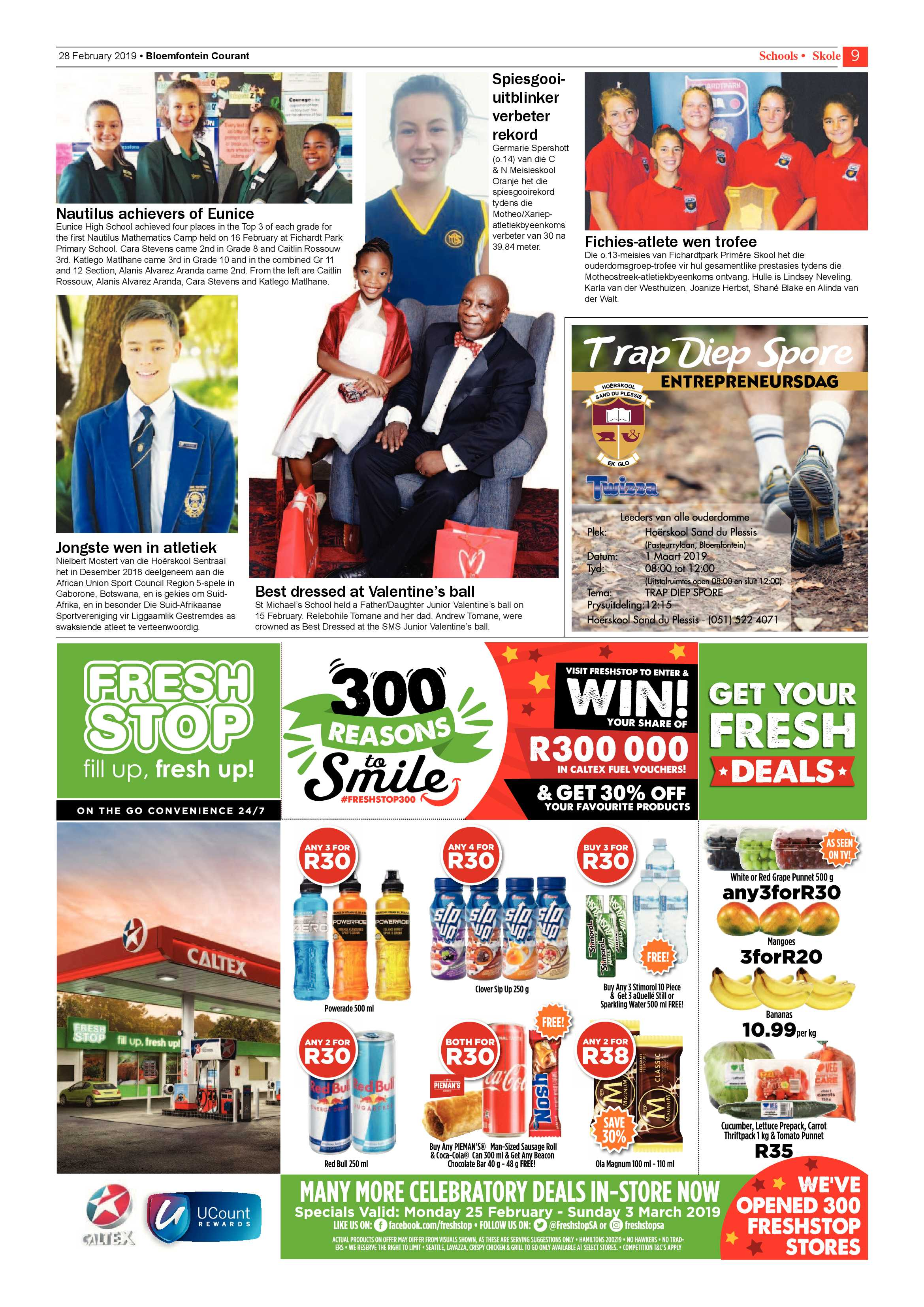 courant-28-february-2019-epapers-page-9