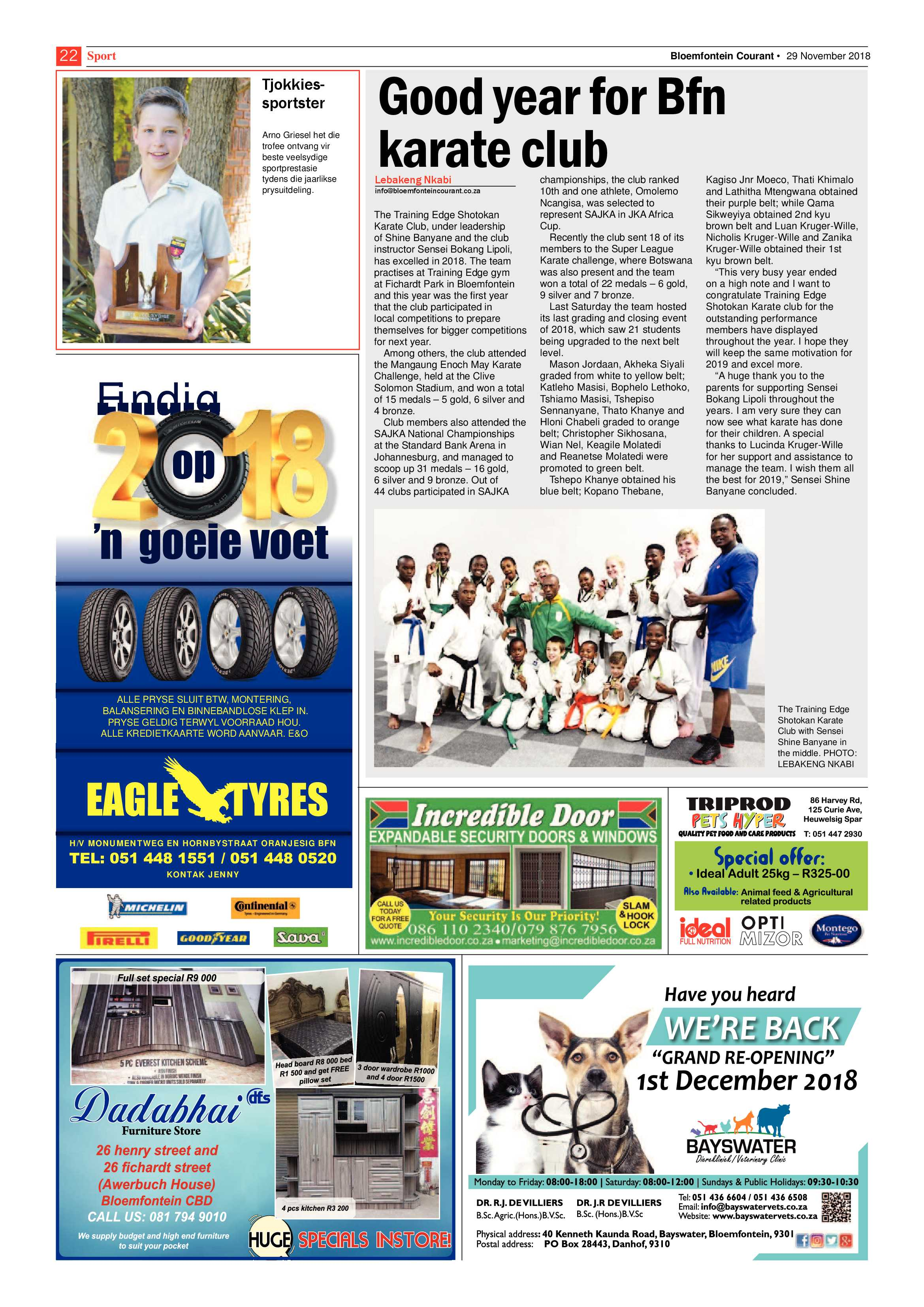 courant-29-november-2018-epapers-page-22