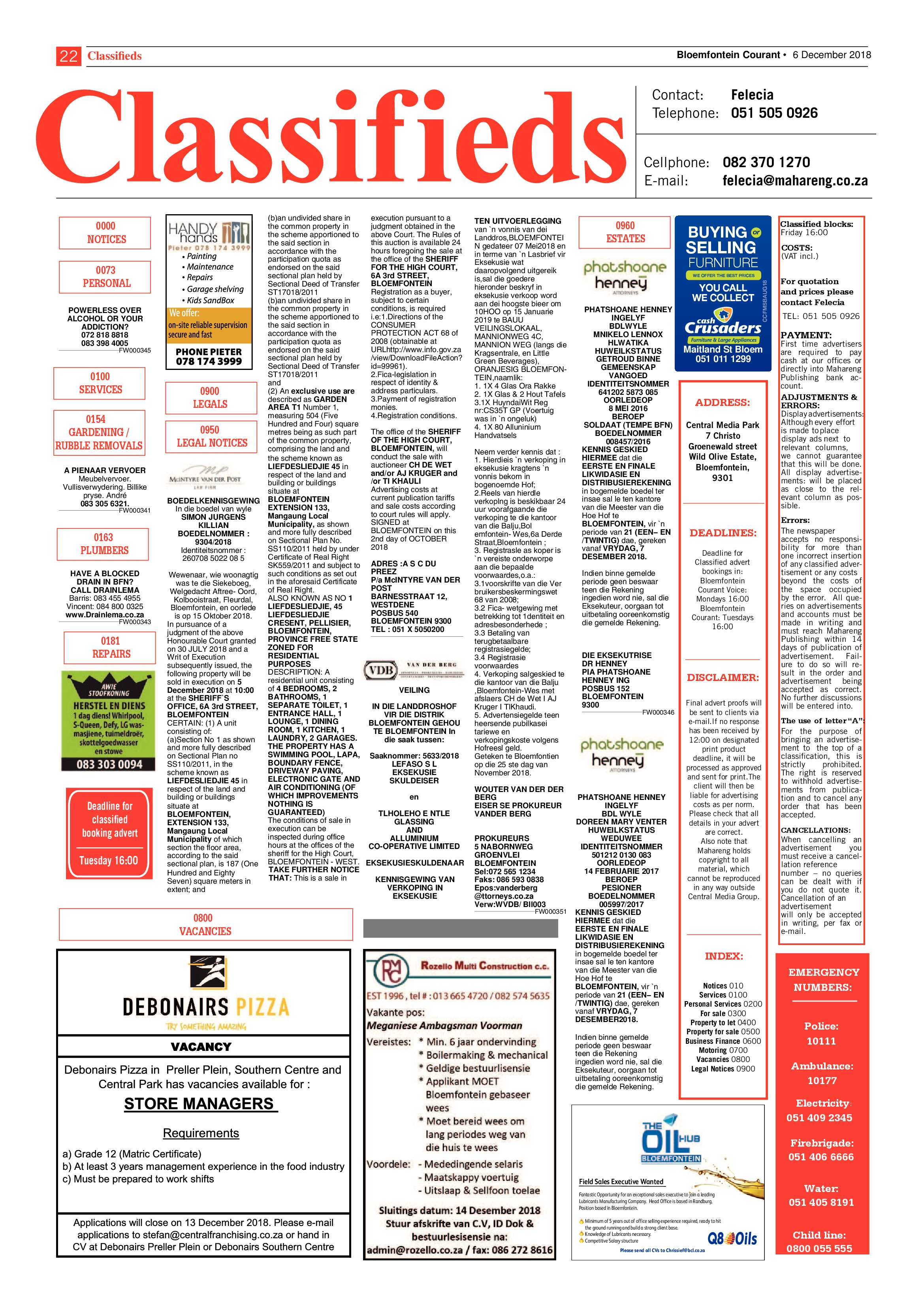 courant-6-december-2018-epapers-page-23