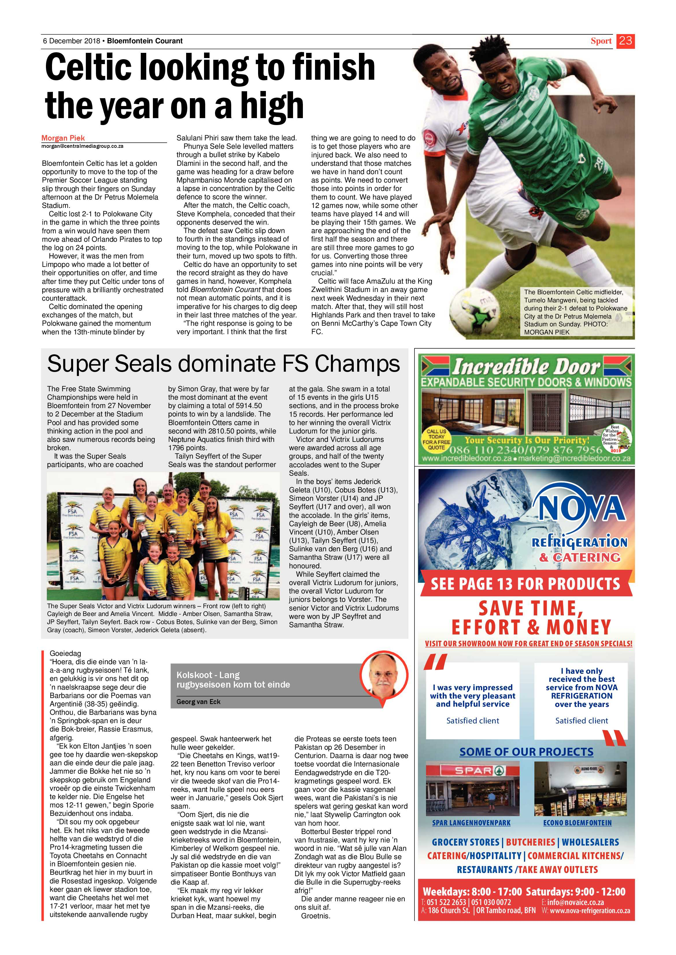 courant-6-december-2018-epapers-page-24