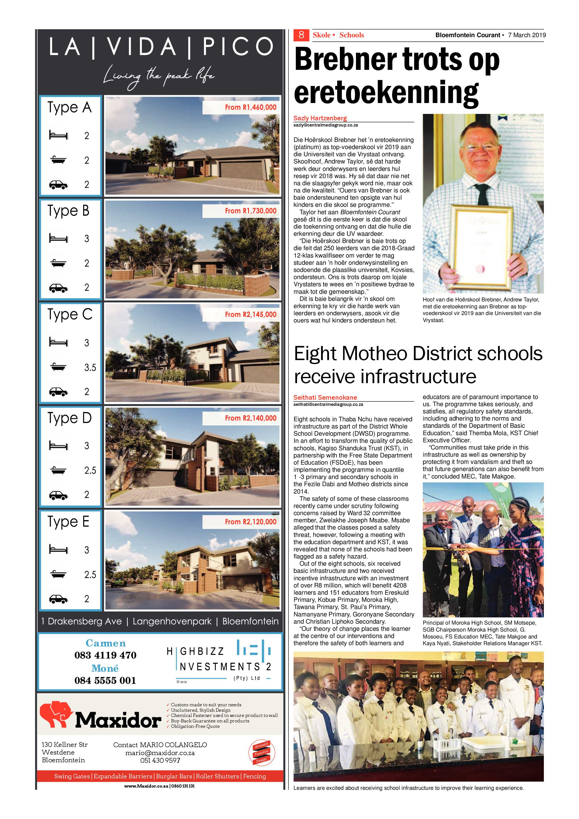 courant-7-march-2019-2-epapers-page-8